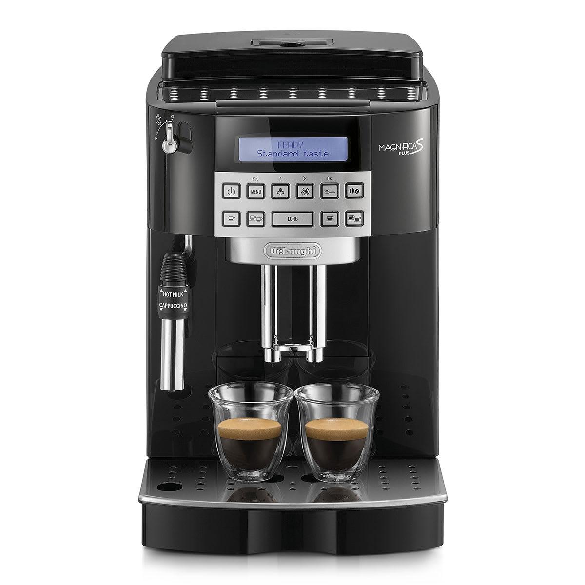 De'Longhi espressomaskine - Ecam 22.320.B