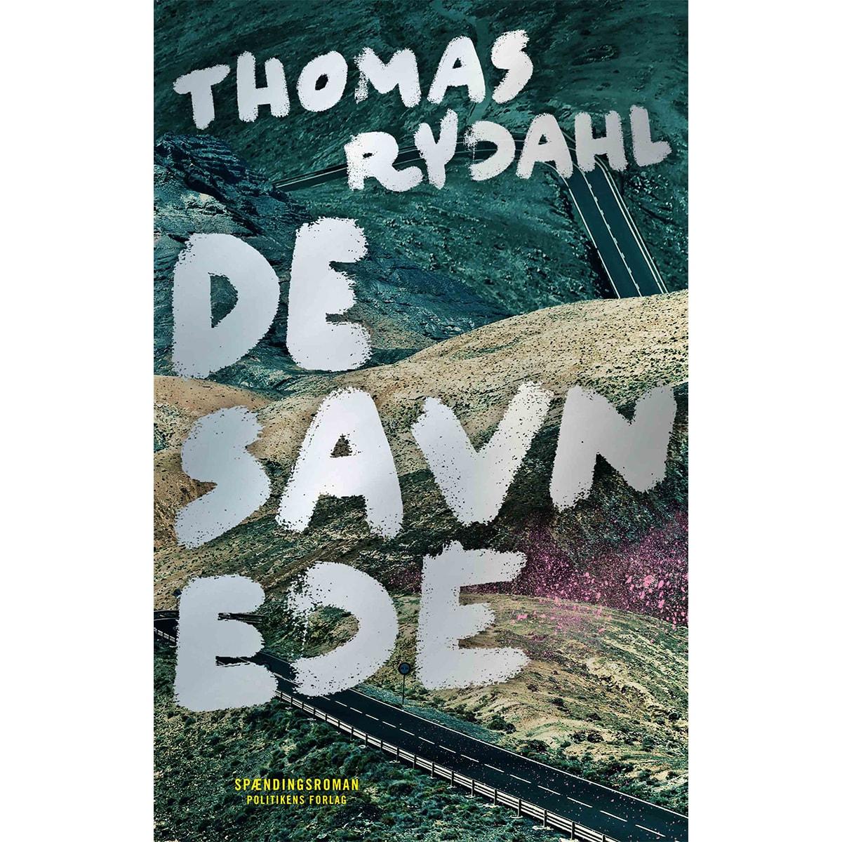Af Thomas Rydahl