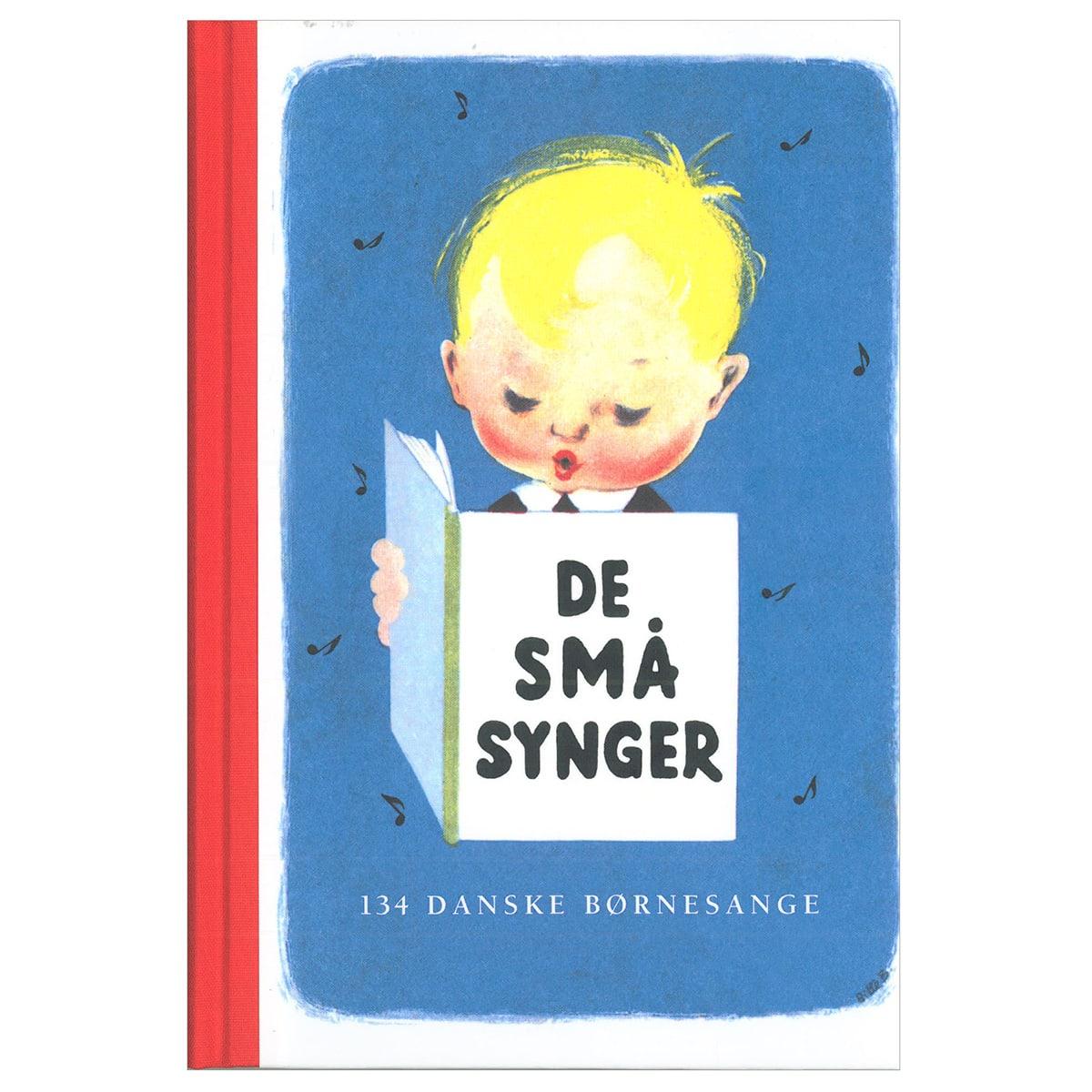 Af Gunnar Nyborg-Jensen