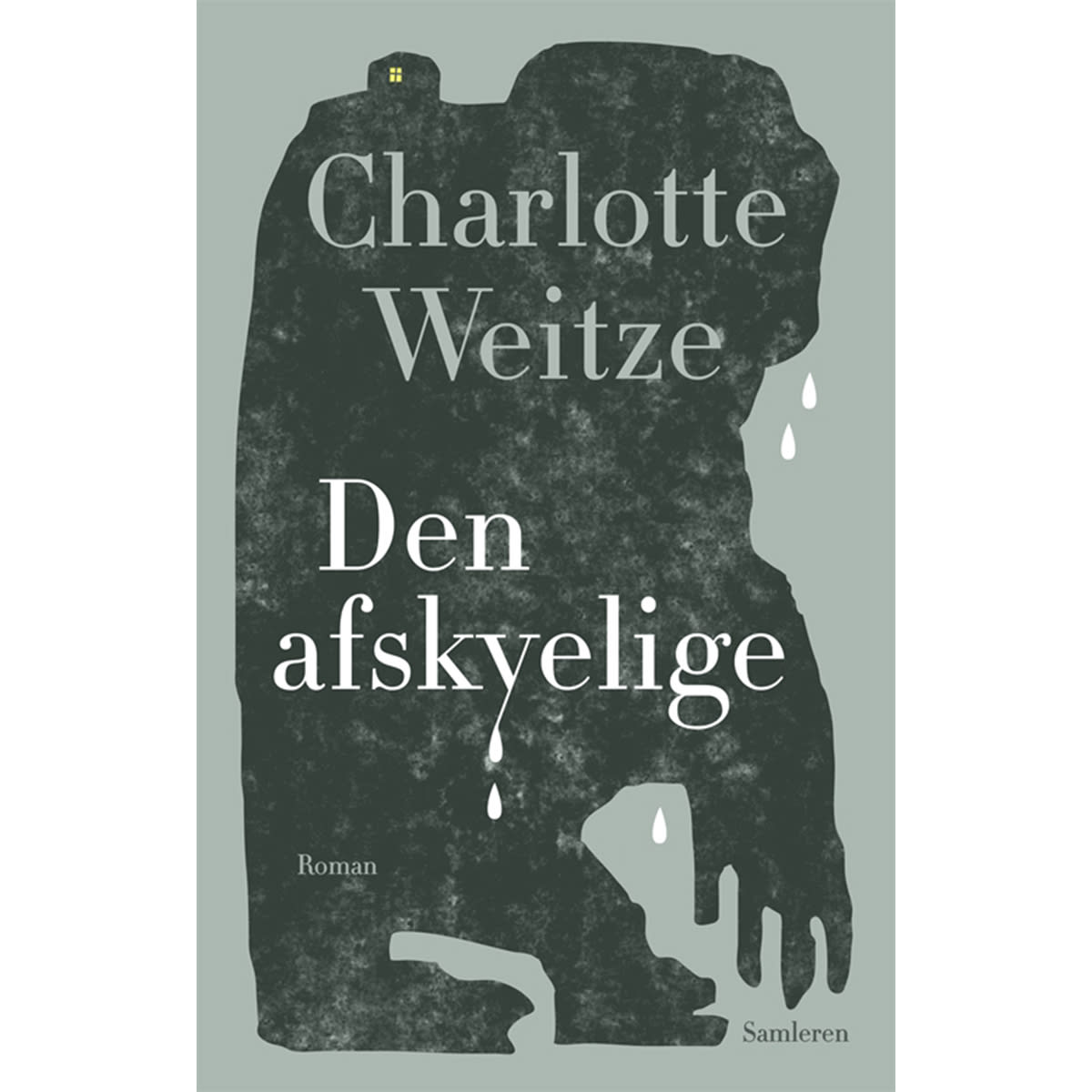 Af Charlotte Weitze