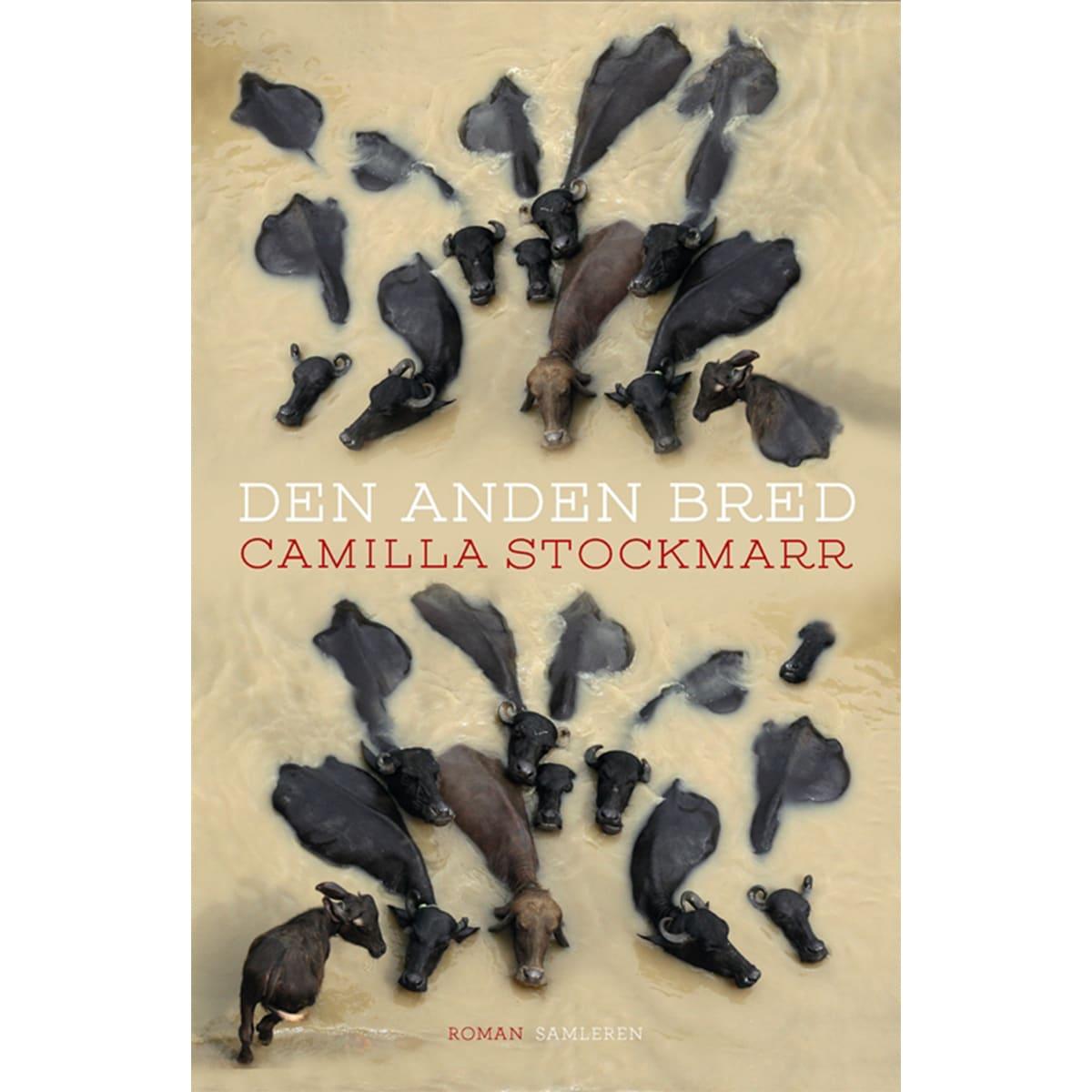 Af Camilla Stockmarr