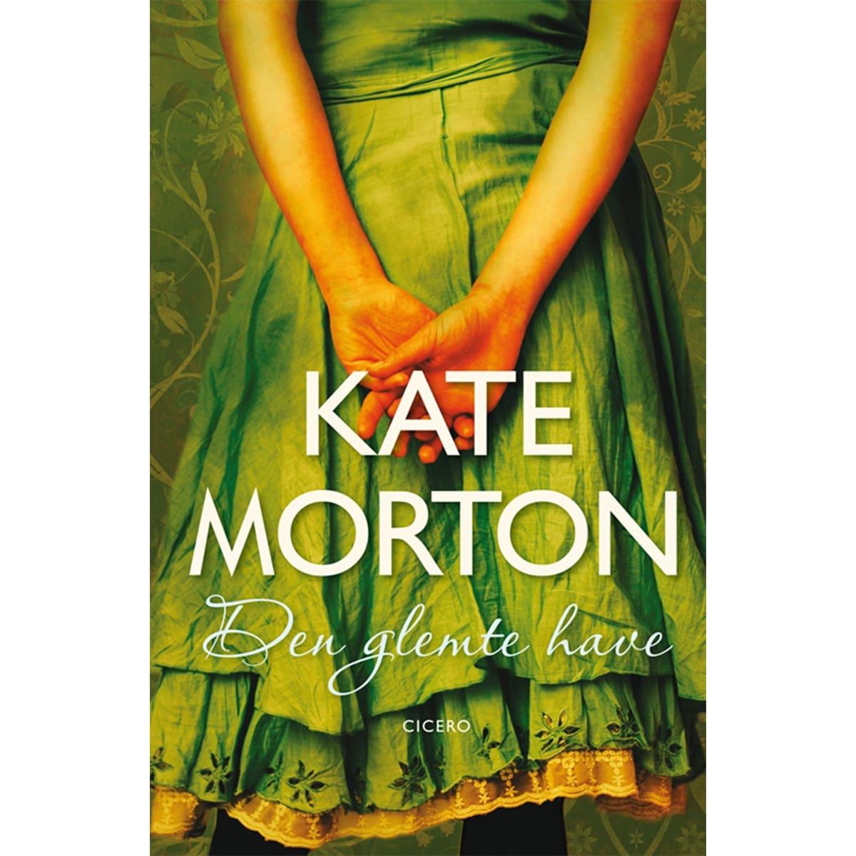 Af Kate Morton