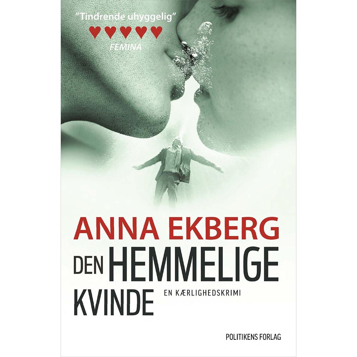 Af Anna Ekberg