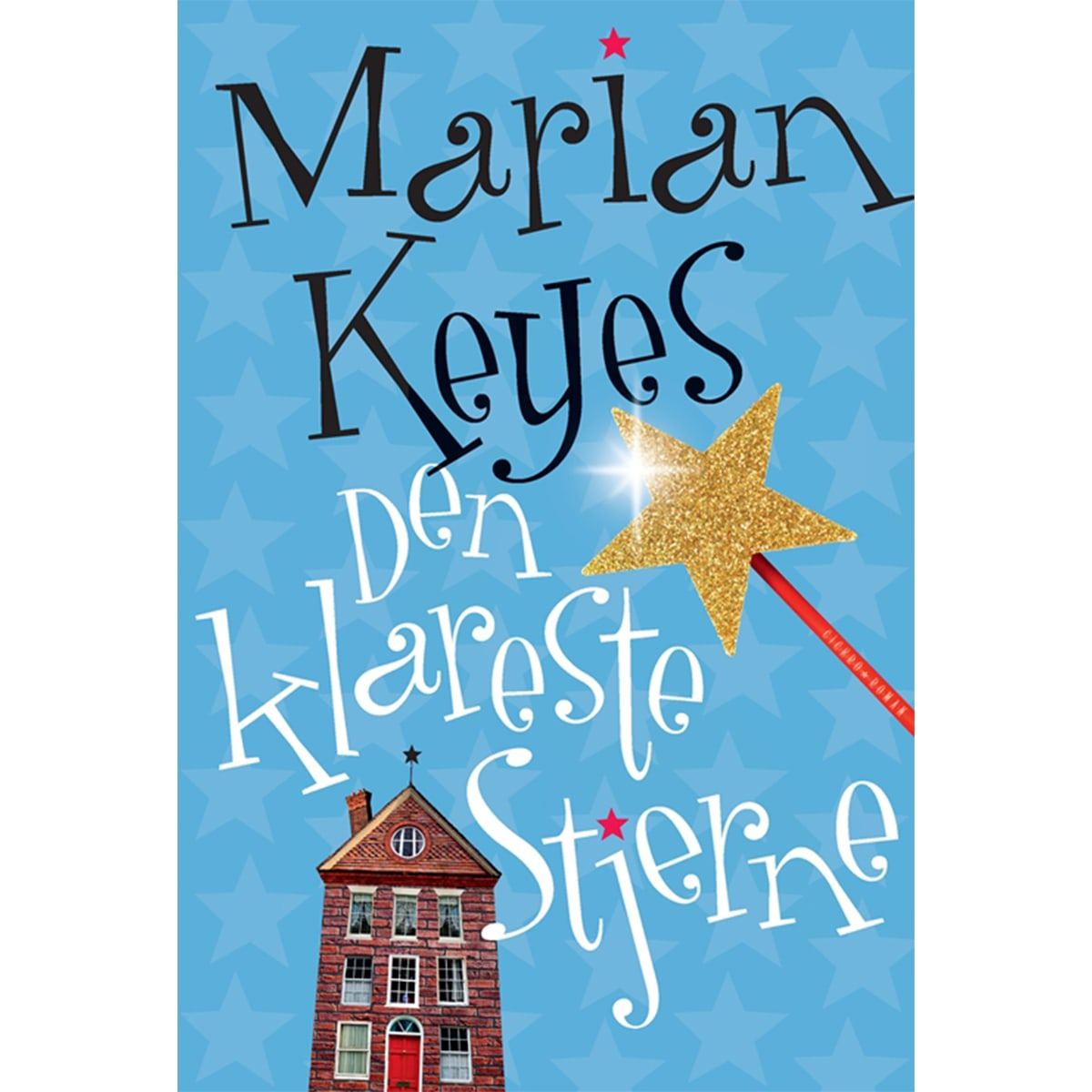 Af Marian Keyes