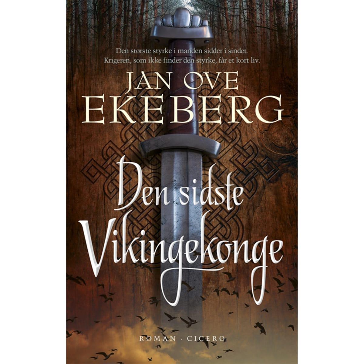 Af Jan Ove Ekeberg