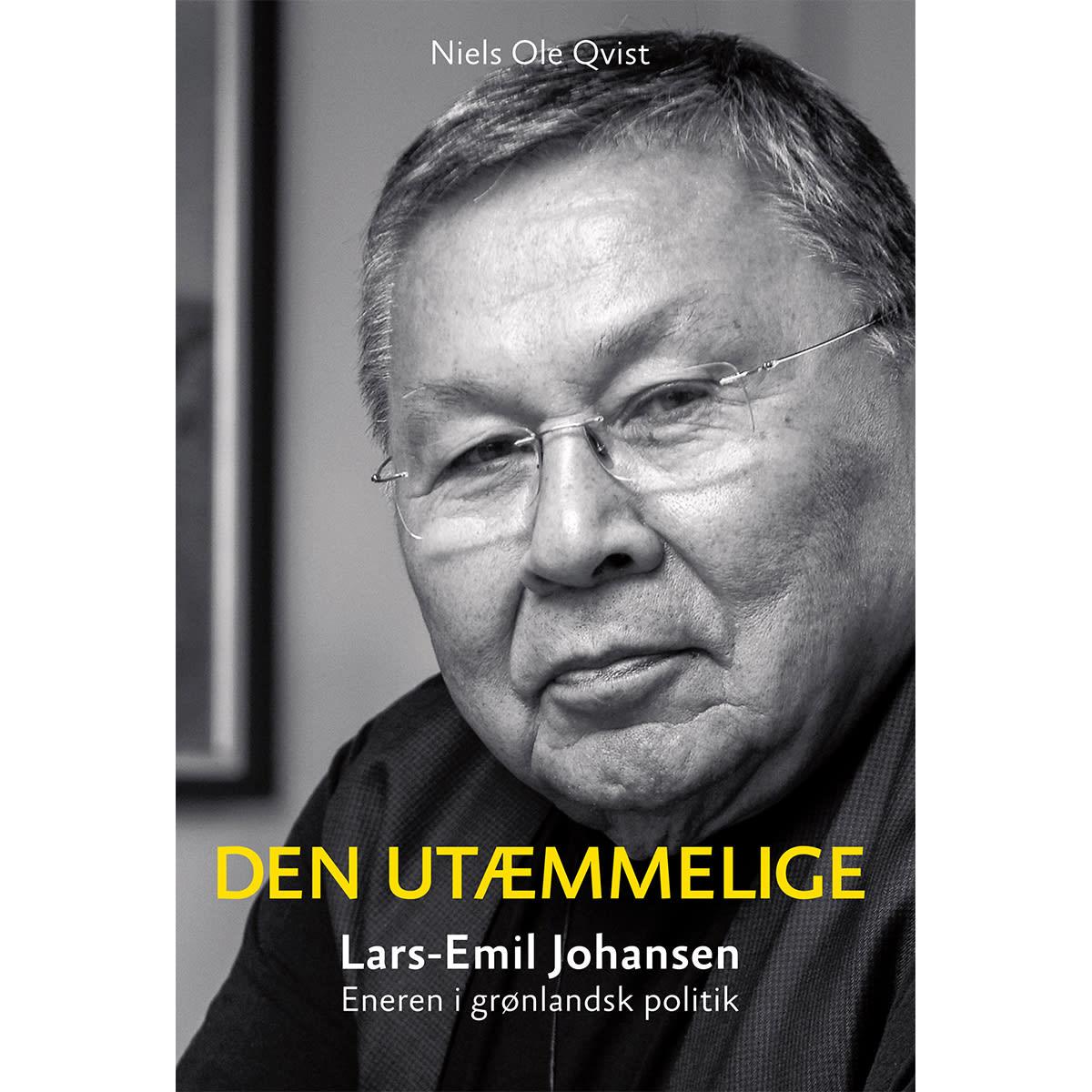 Af Niels Ole Qvist