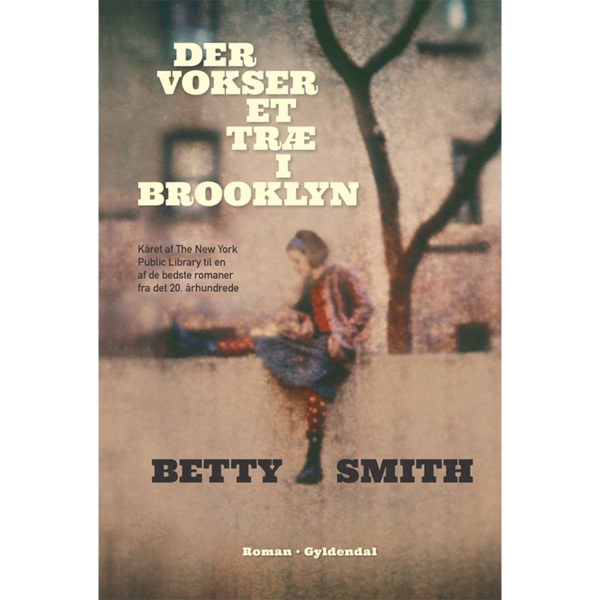 Af Betty Smith
