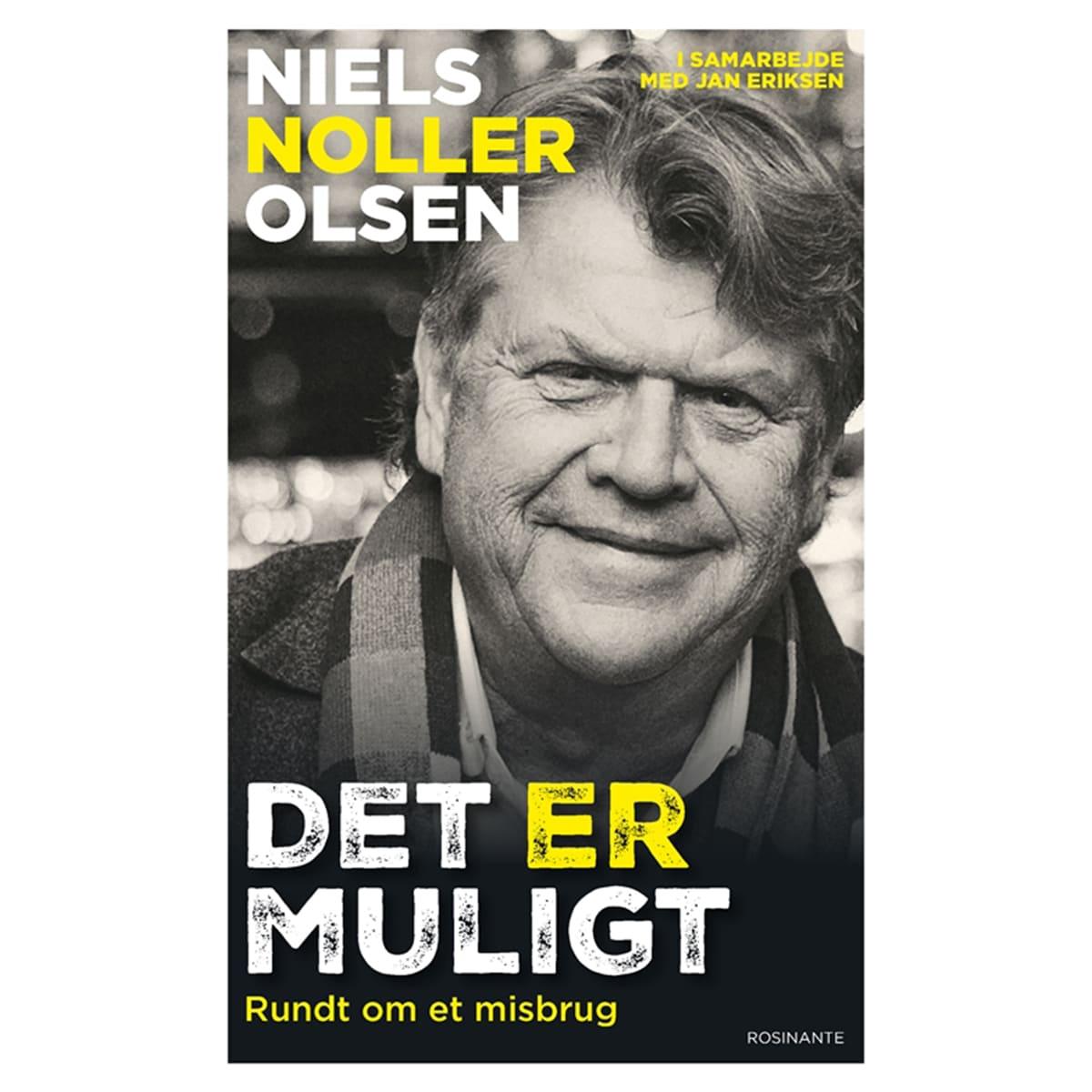 Af Niels Olsen & Jan Have Eriksen