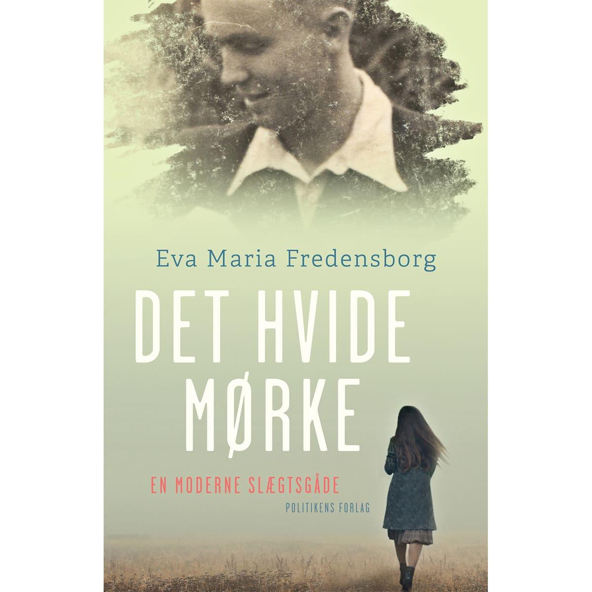 Af Eva Maria Fredensborg