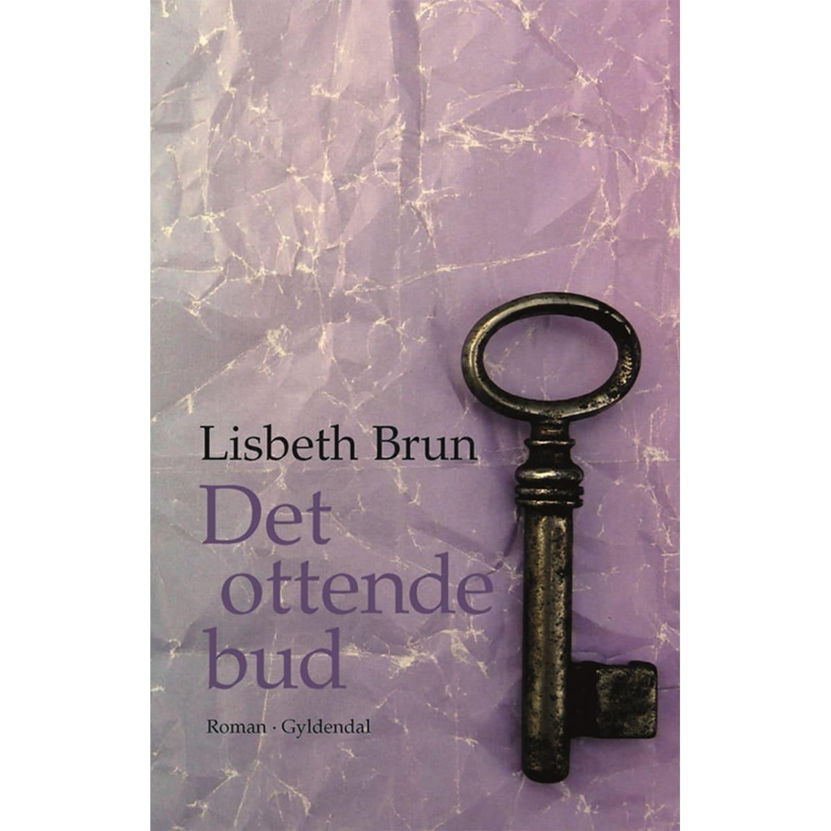 Af Lisbeth Brun
