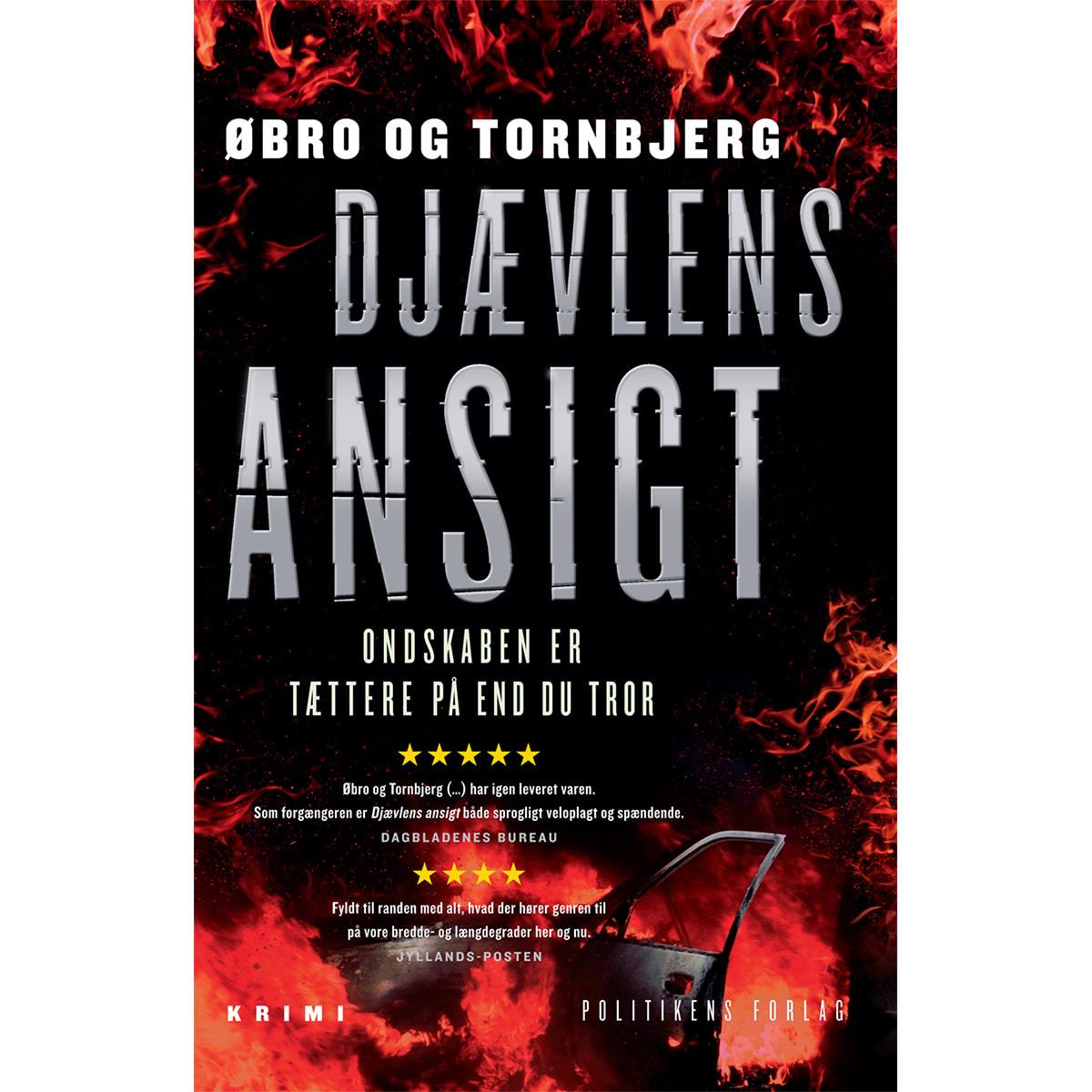 Af Øbro & Tornbjerg