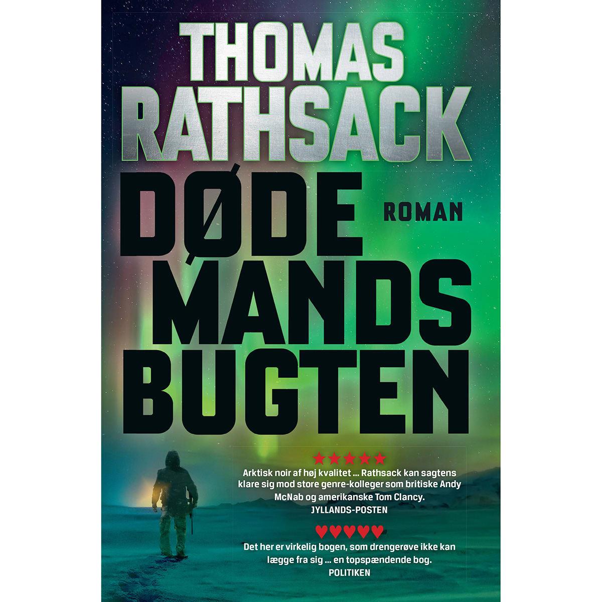 Af Thomas Rathsack