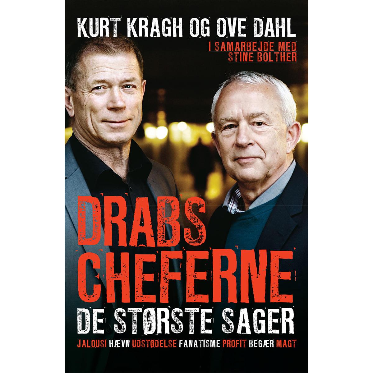 Af Kurt Kragh, Ove Dahl & Stine Bolther