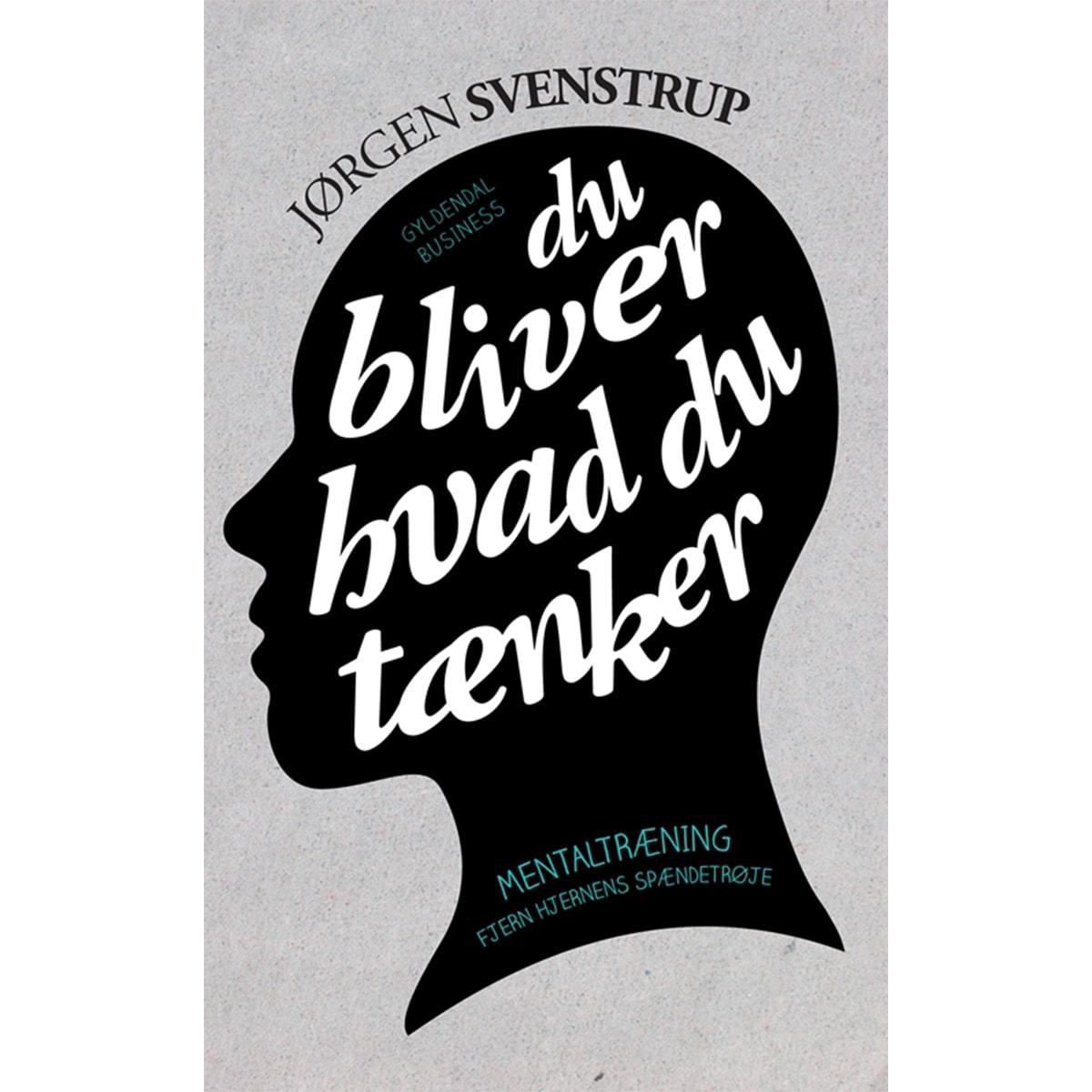 Af Jørgen Svenstrup