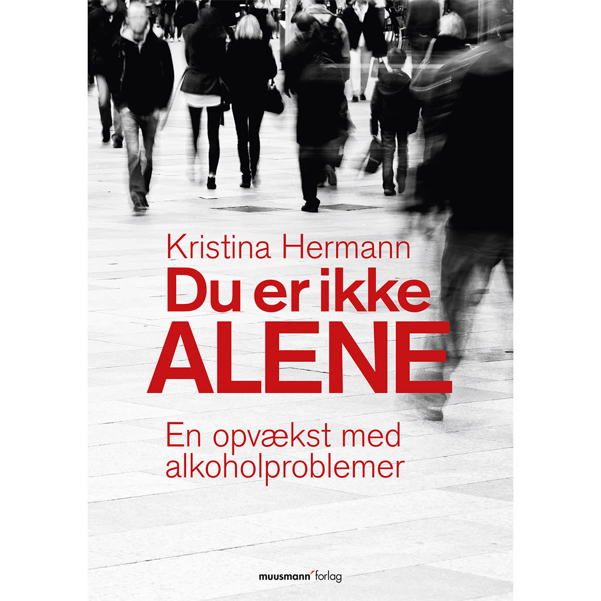 Af Kristina Hermann