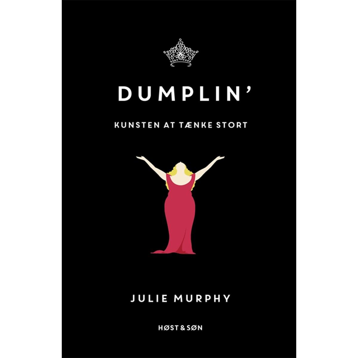 Af Julie Murphy