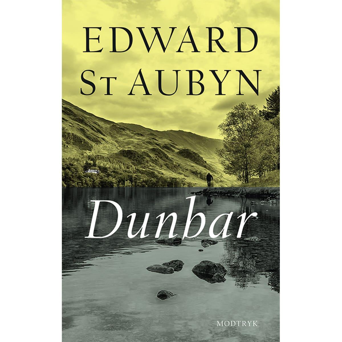 Af Edward St Aubyn