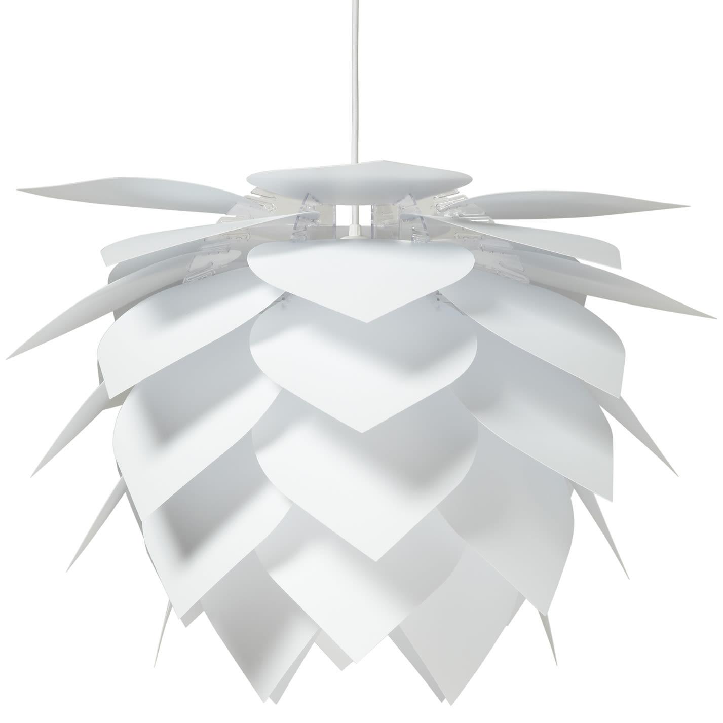Ø 45 cm - Dansk design