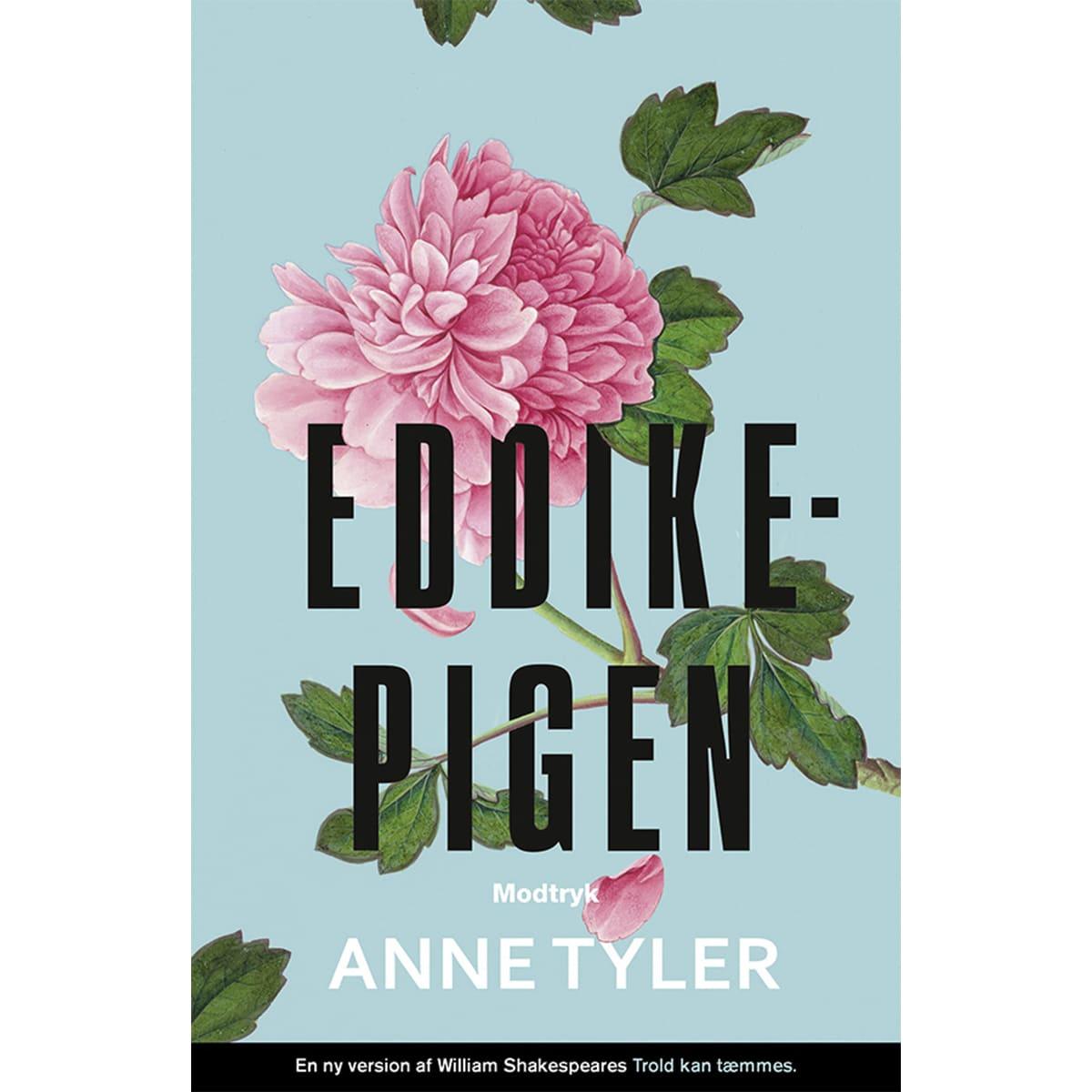 Af Anne Tyler
