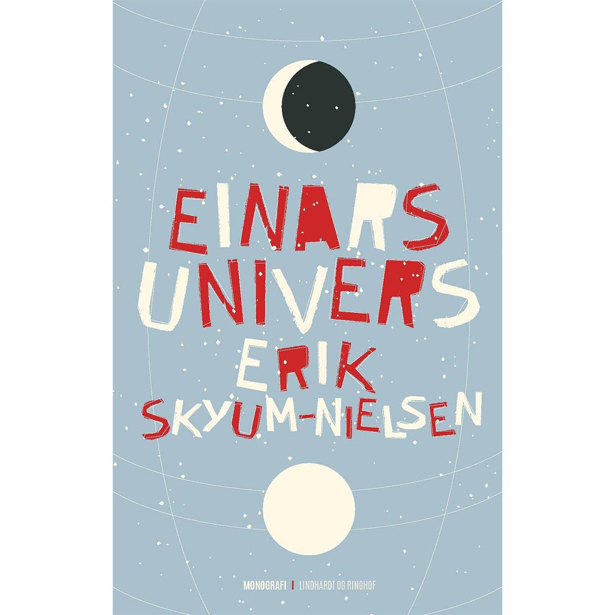 Af Erik Skyum-Nielsen