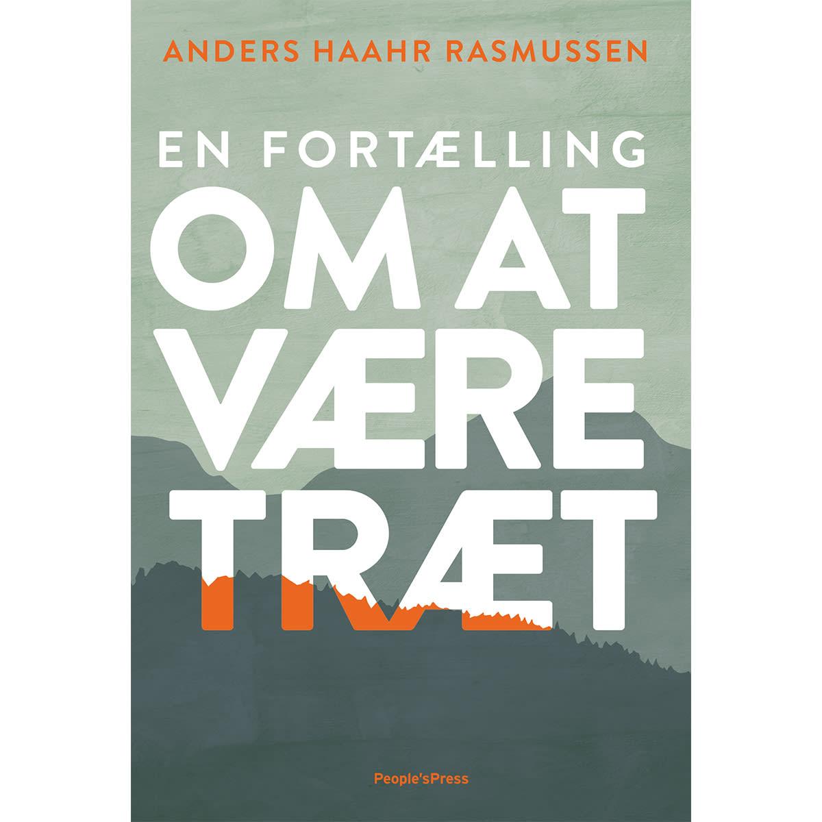 Af Anders Haahr Rasmussen
