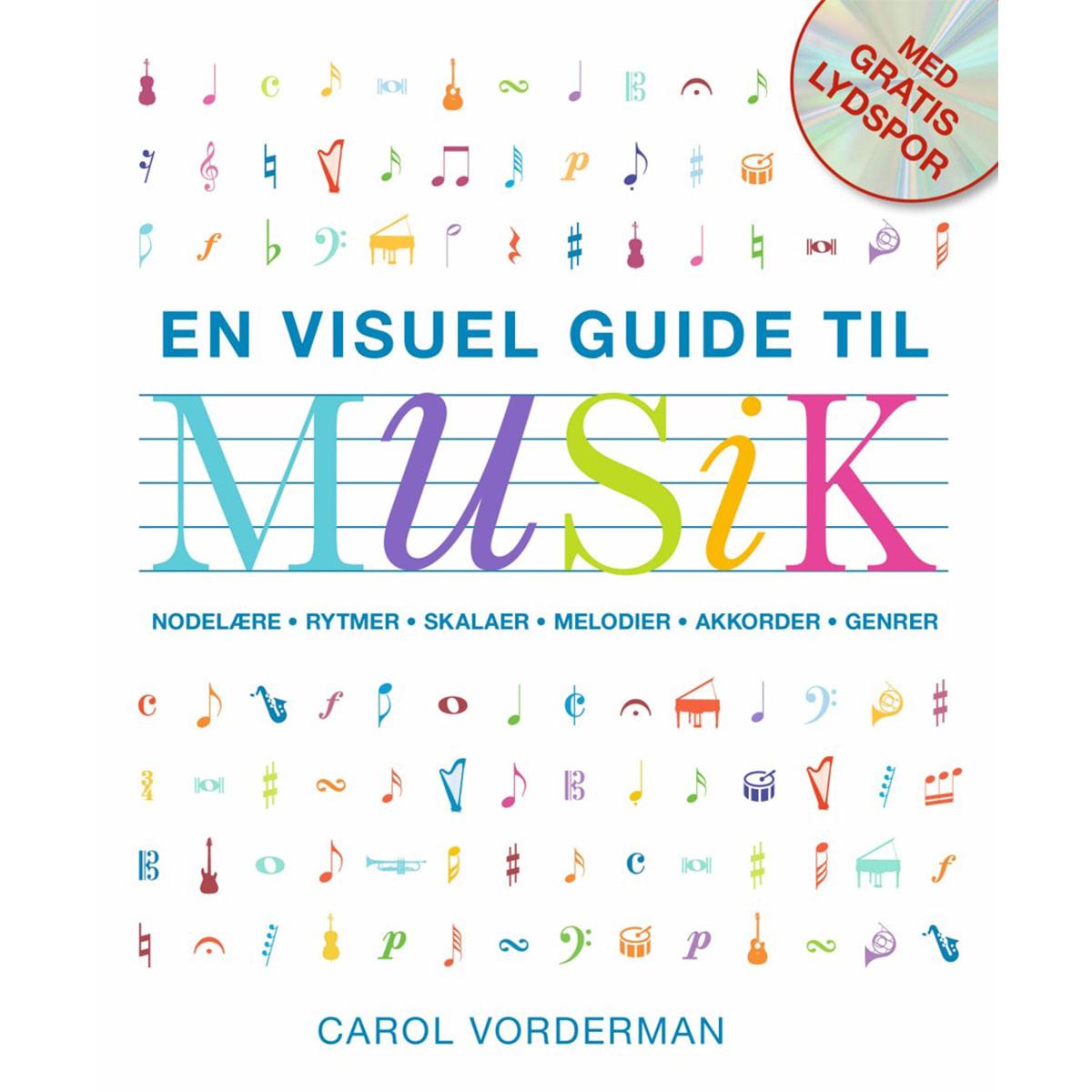 Af Carol Vorderman