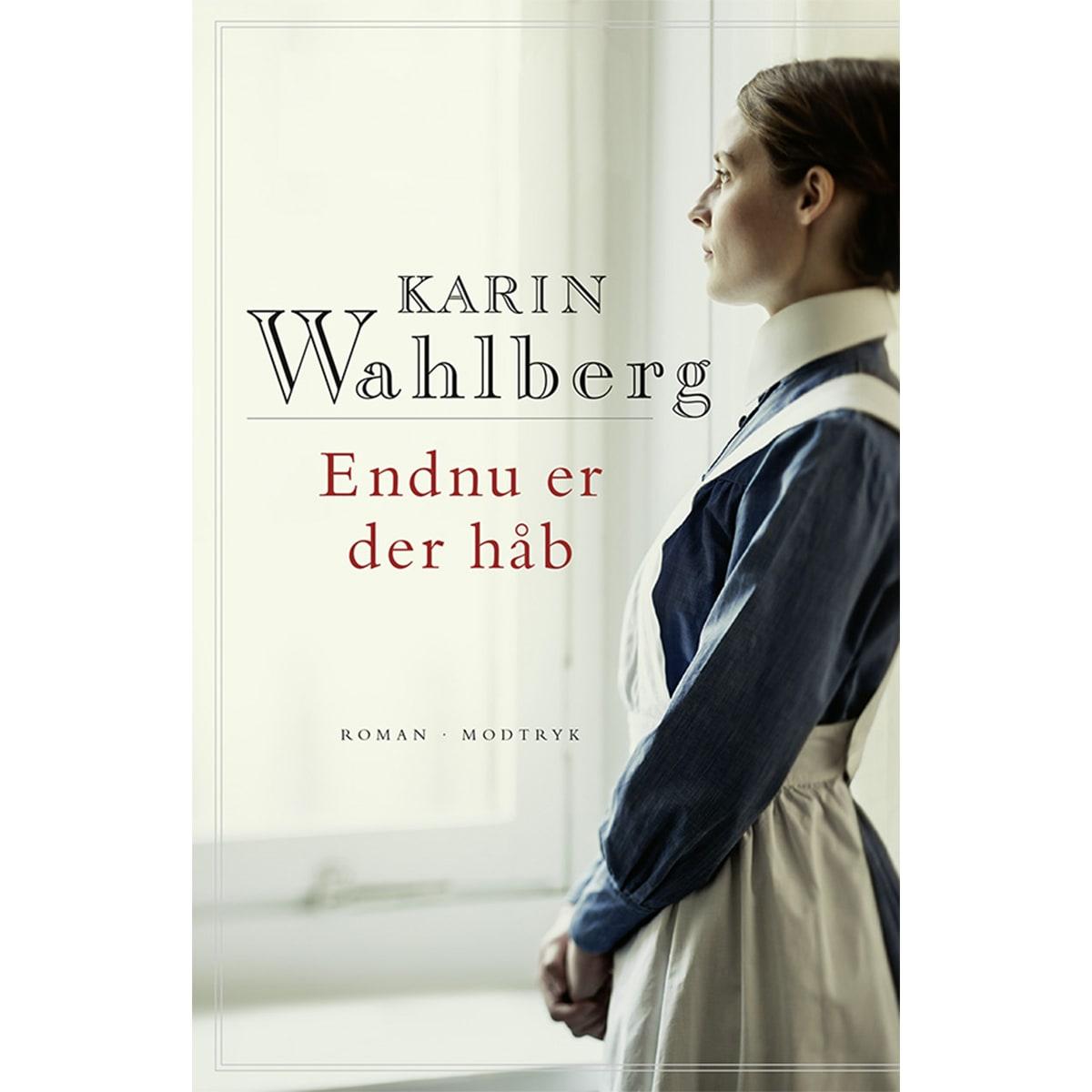 Af Karin Wahlberg