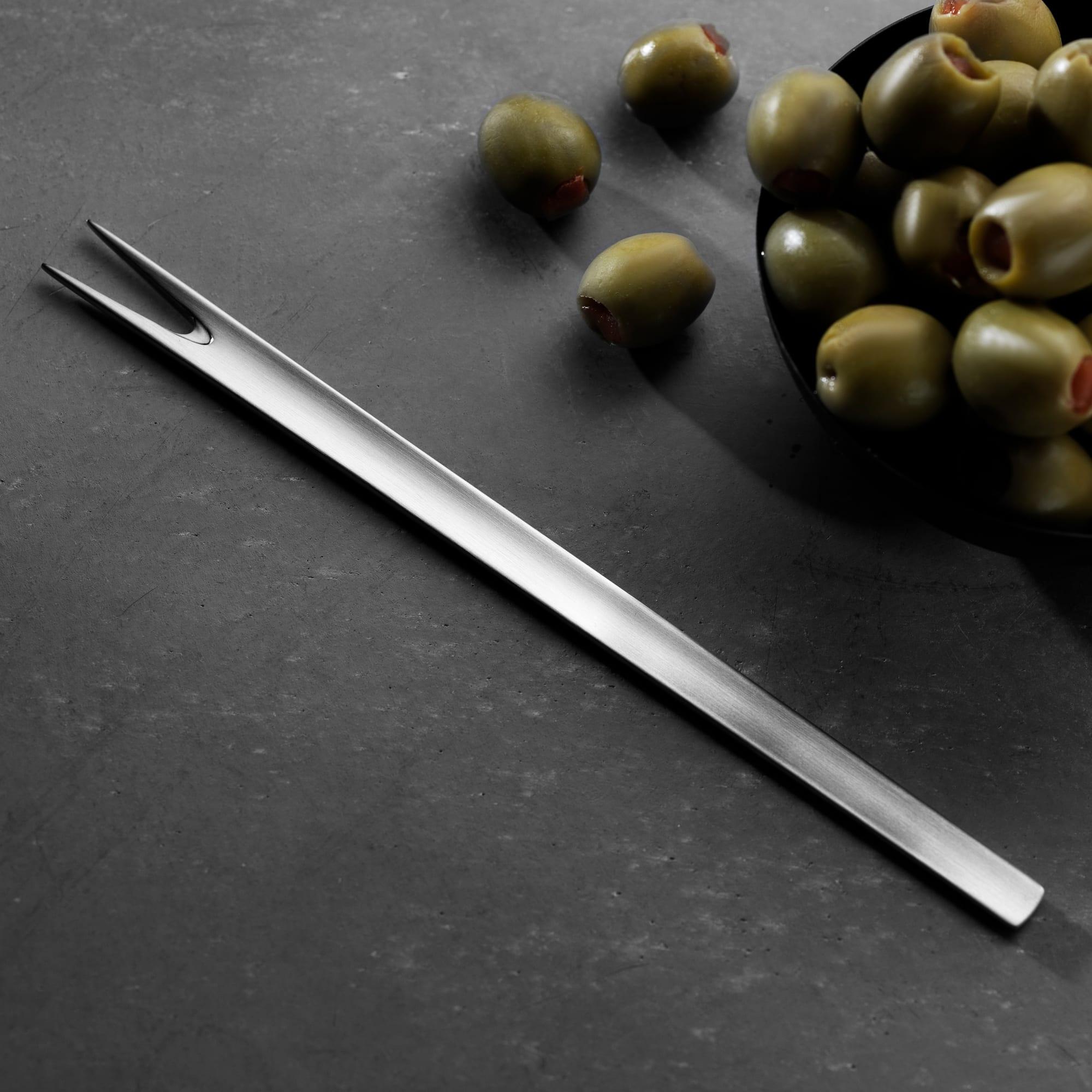 6 stk. - Designet af Magnus Stephensen