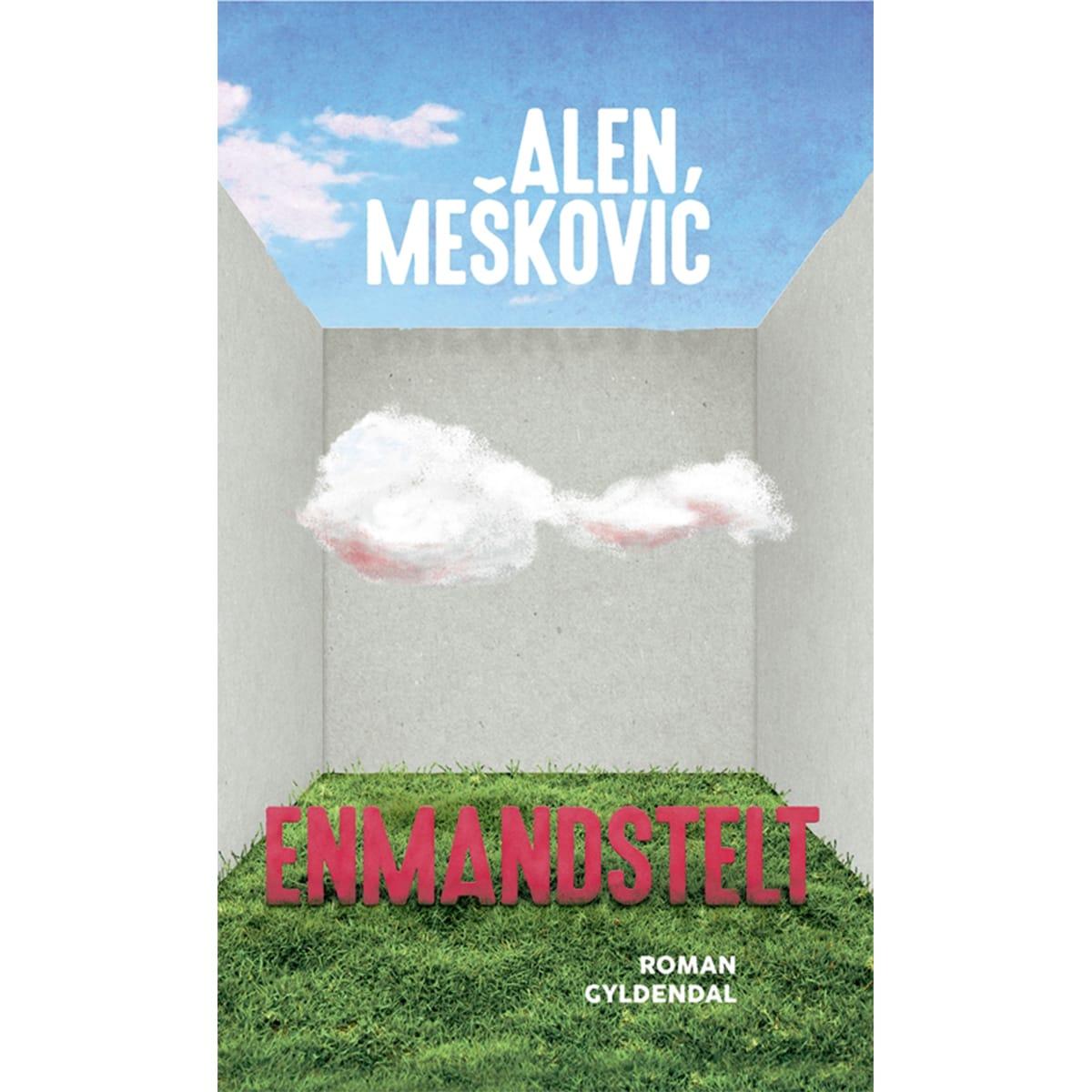 Af Alen Meskovic