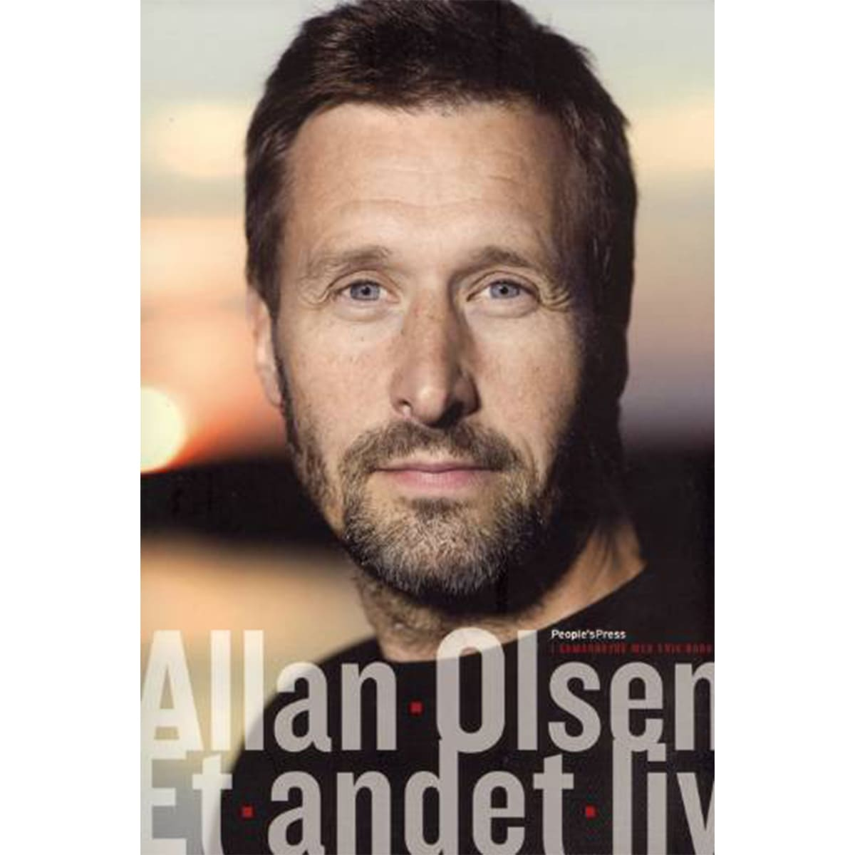 Af Allan Olsen