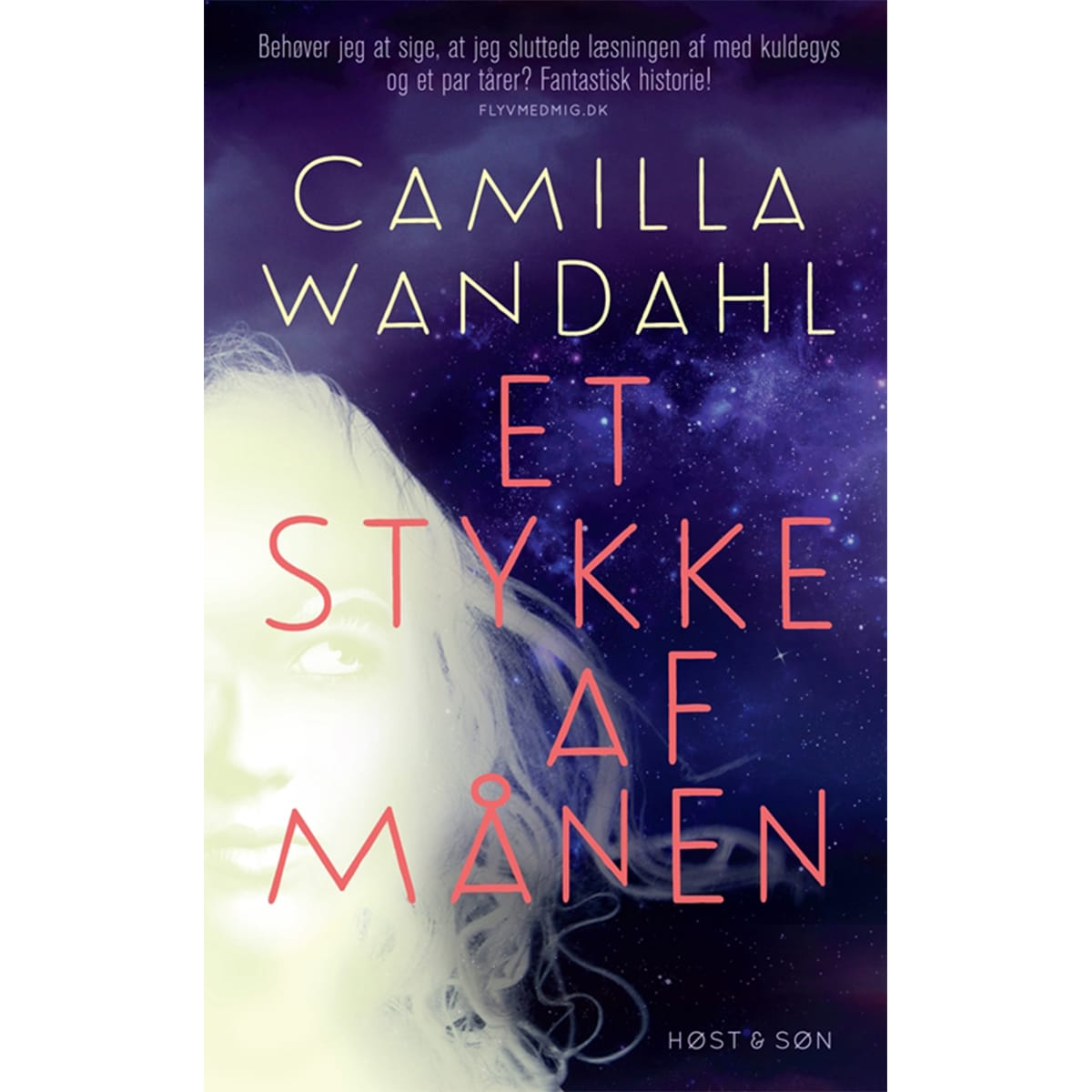 Af Camilla Wandahl