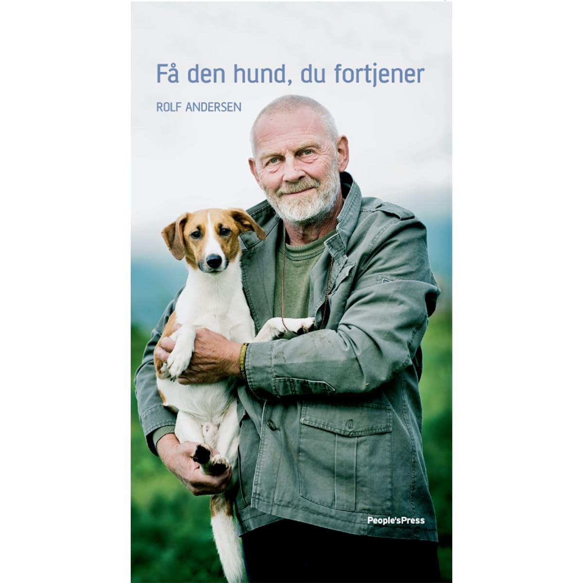 Af Rolf Andersen
