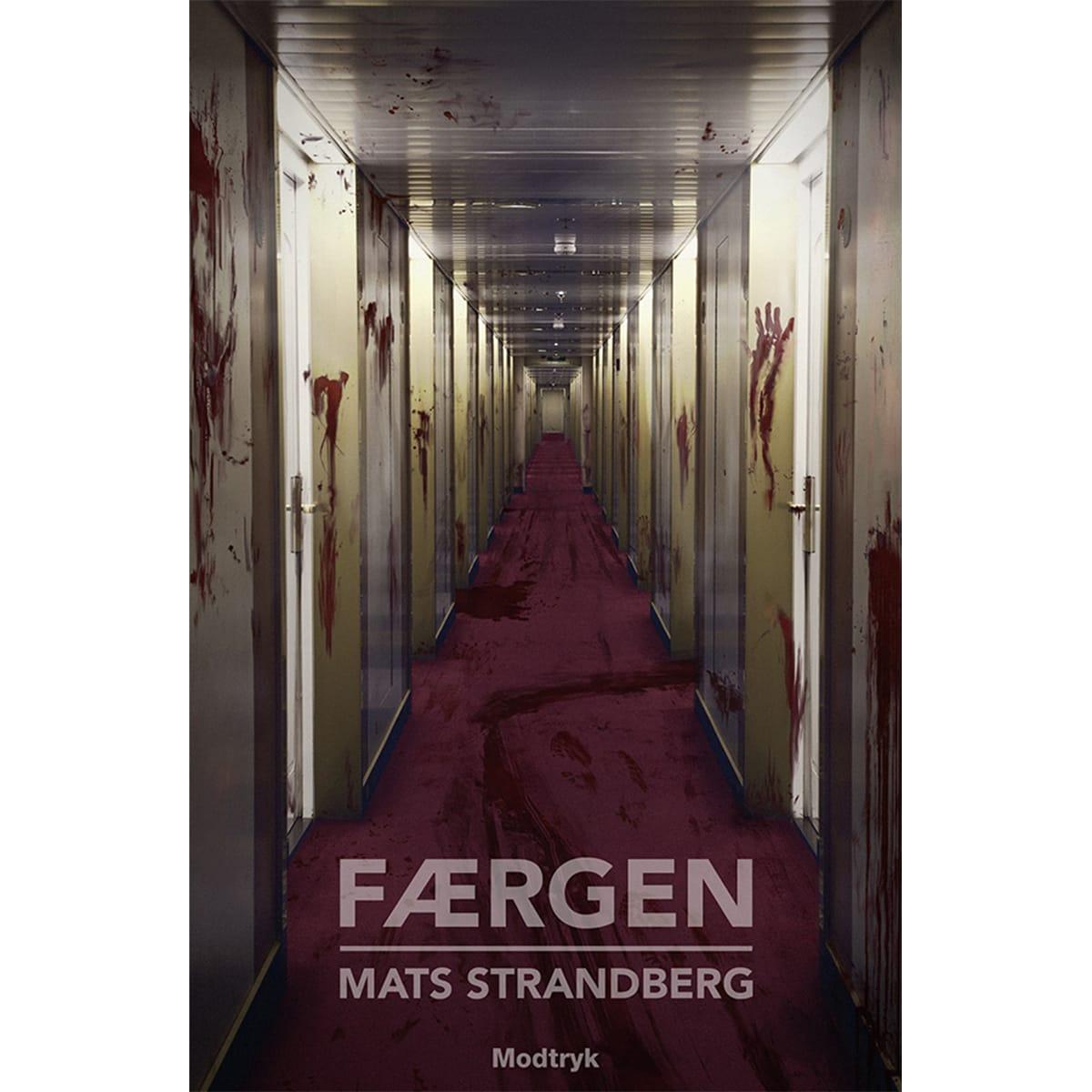 Af Mats Strandberg