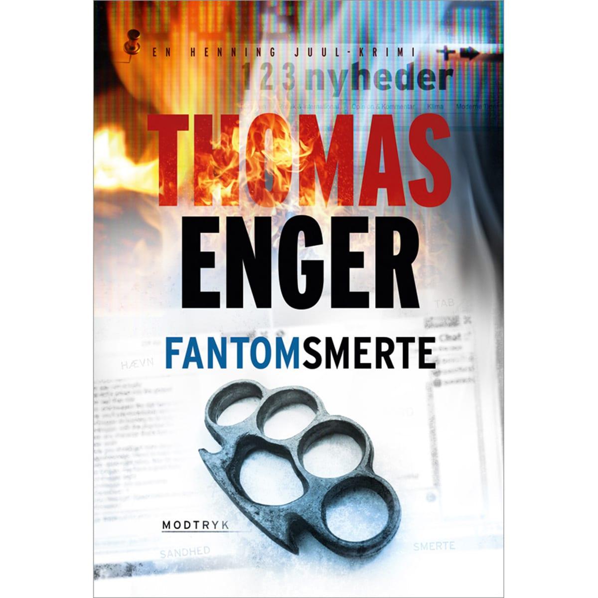 Af Thomas Enger