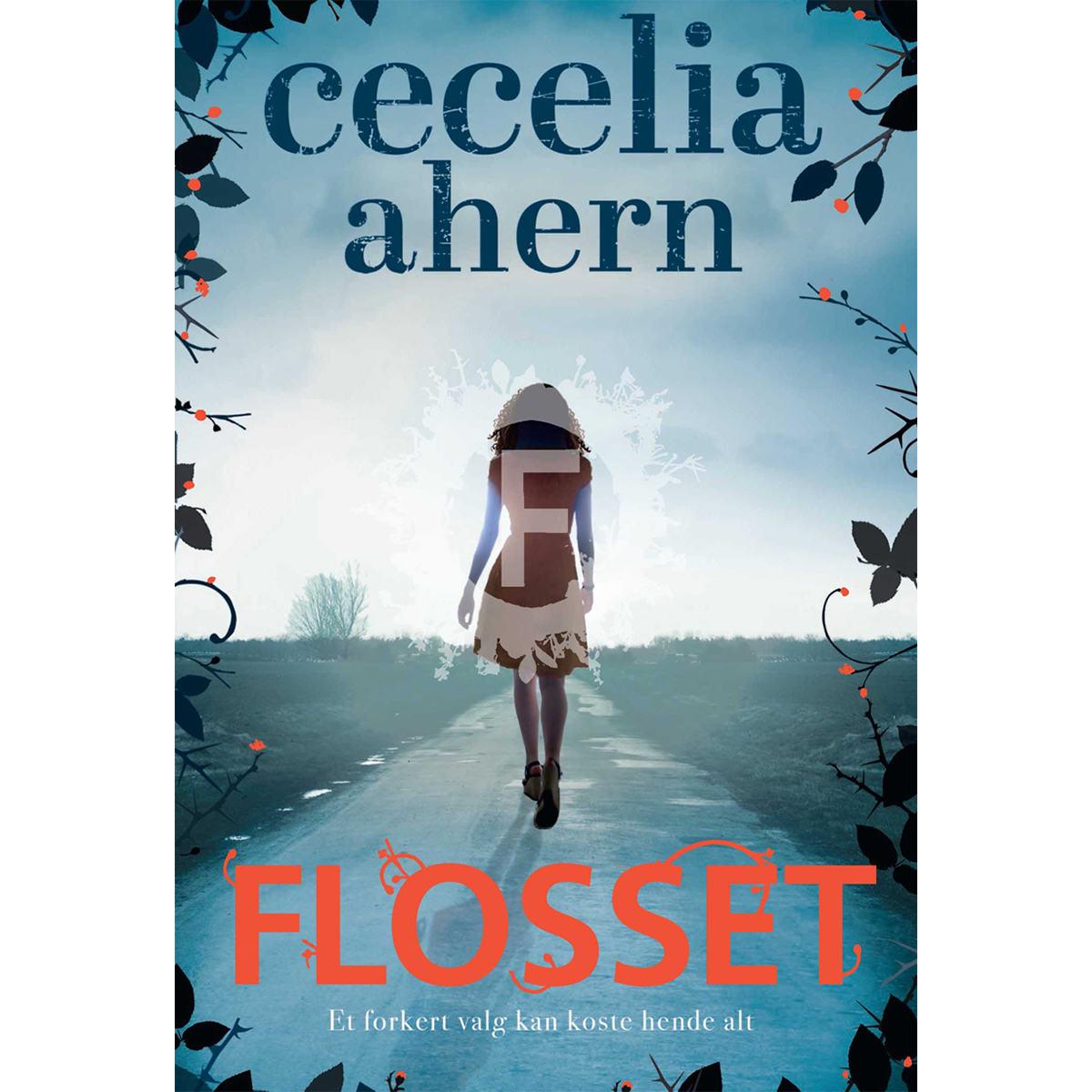 Af Cecelia Ahern