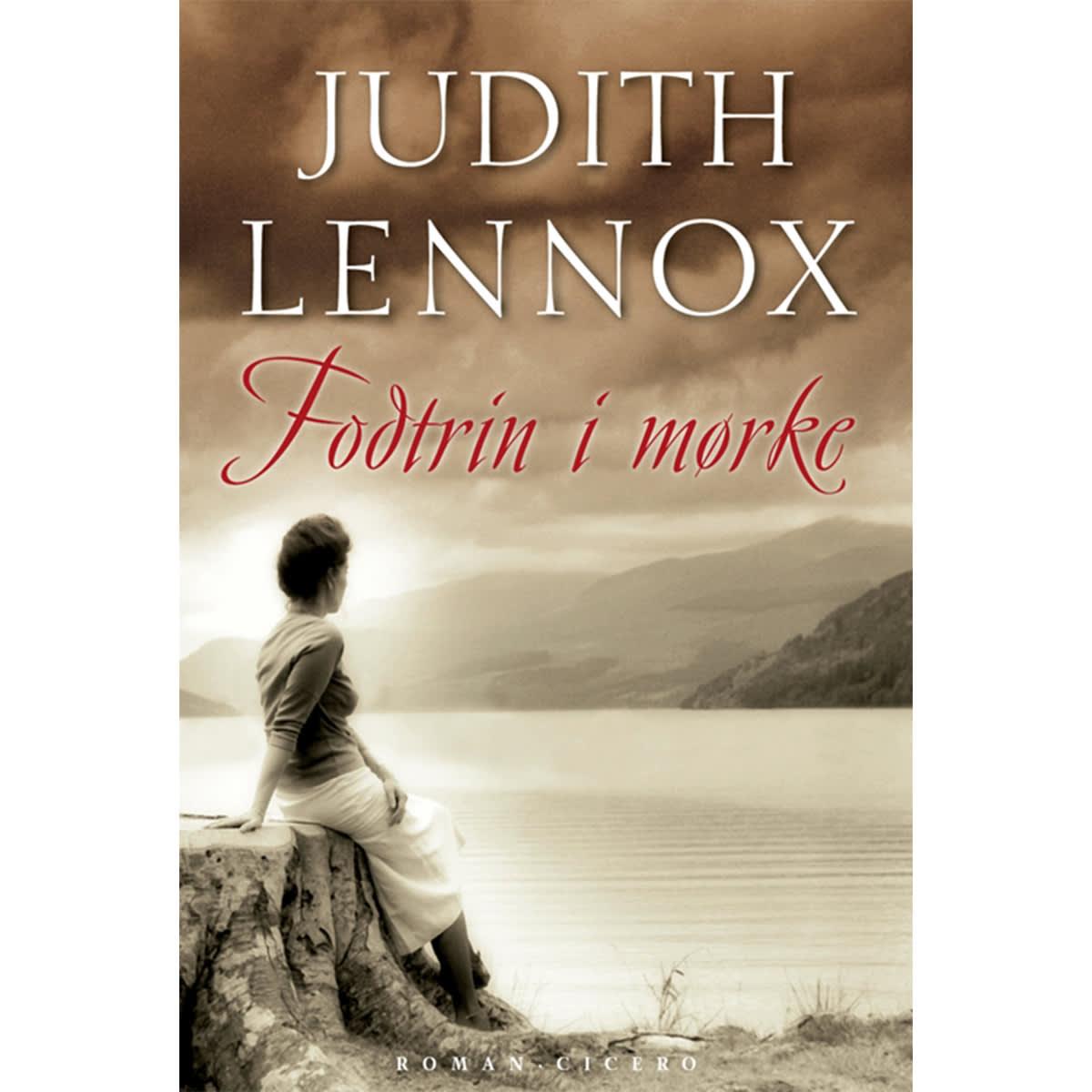 Af Judith Lennox