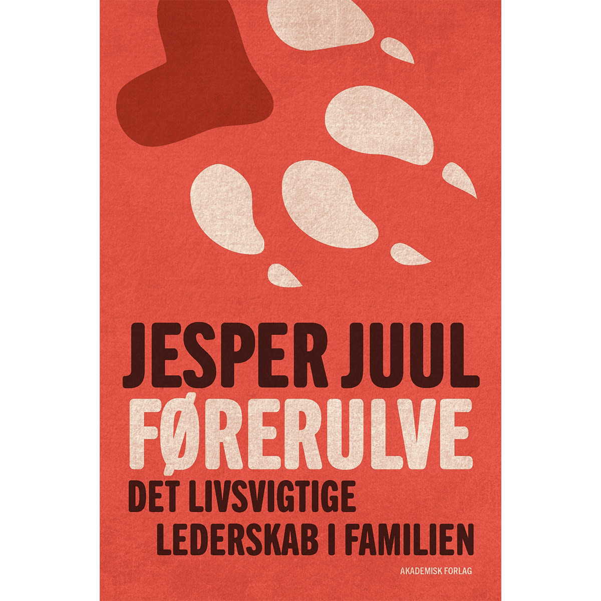 Af Jesper Juul
