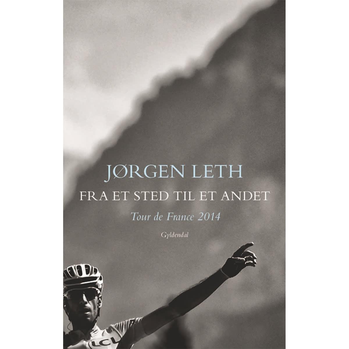 Af Jørgen Leth