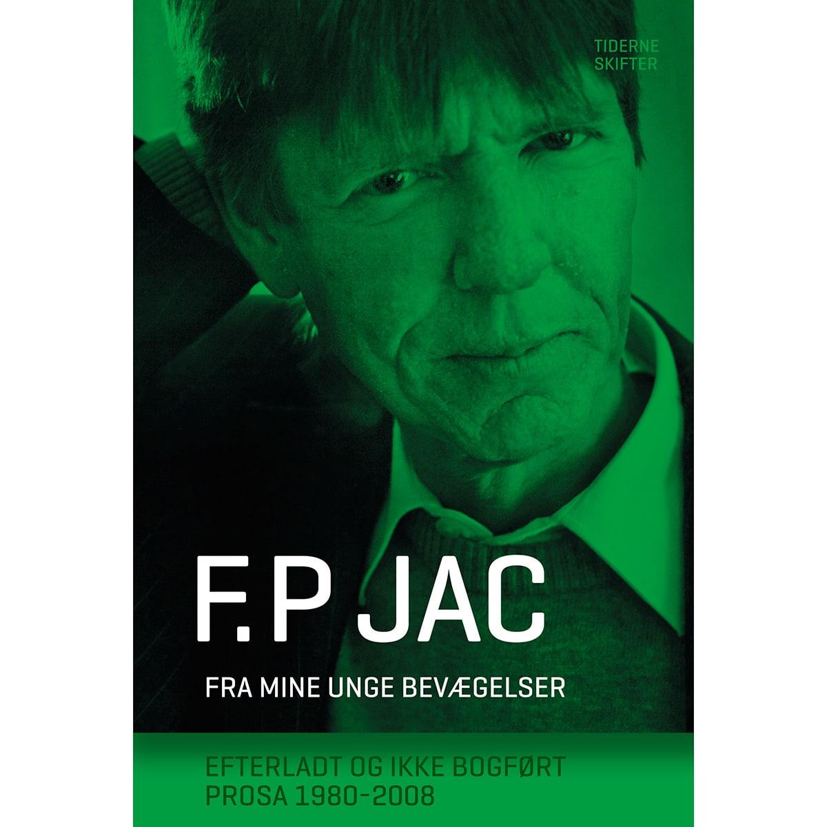Af F. P. Jac