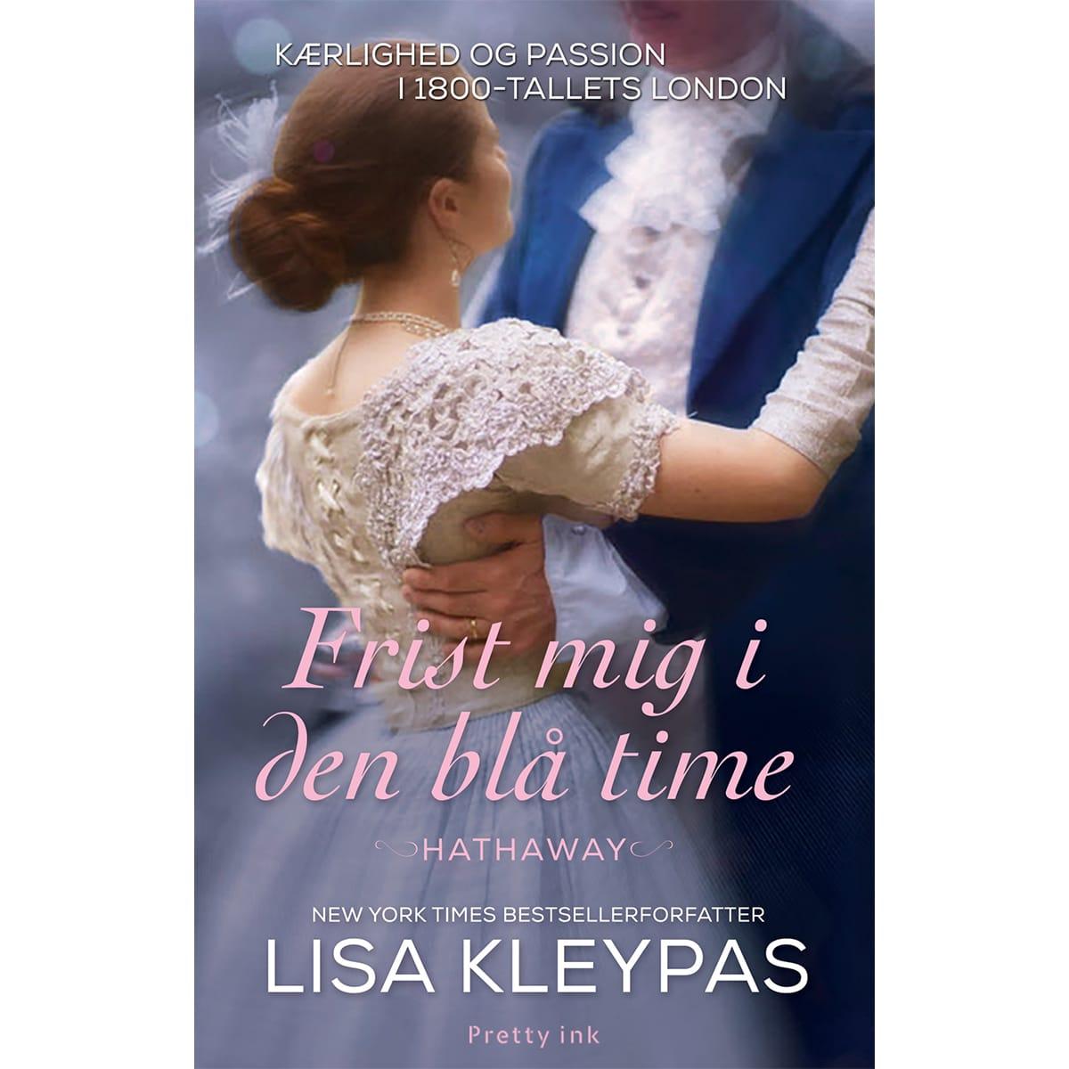 Af Lisa Kleypas