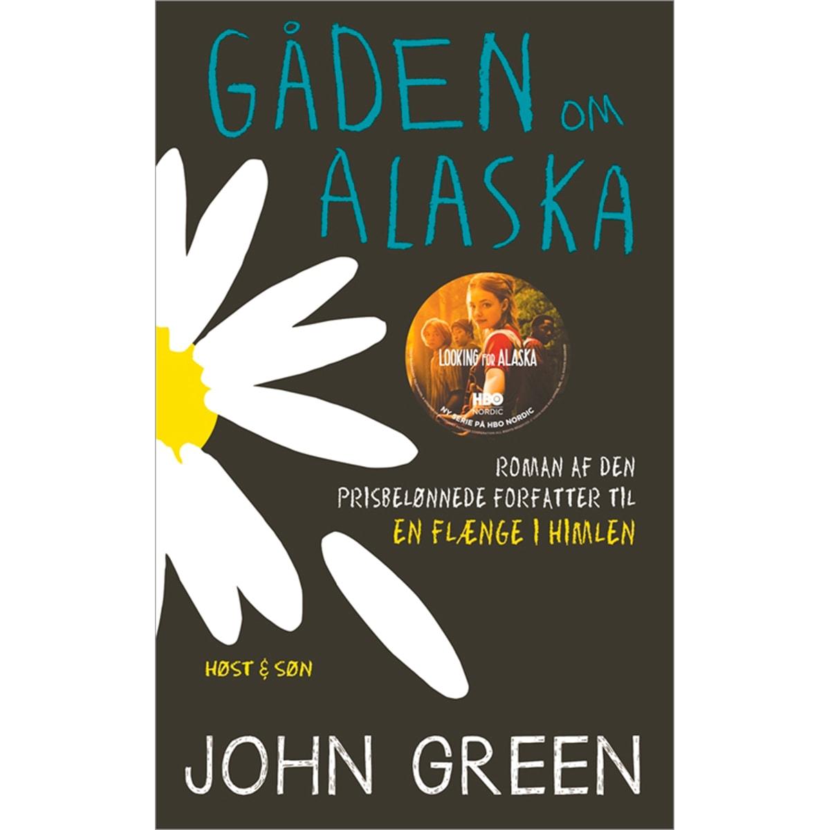 Af John Green