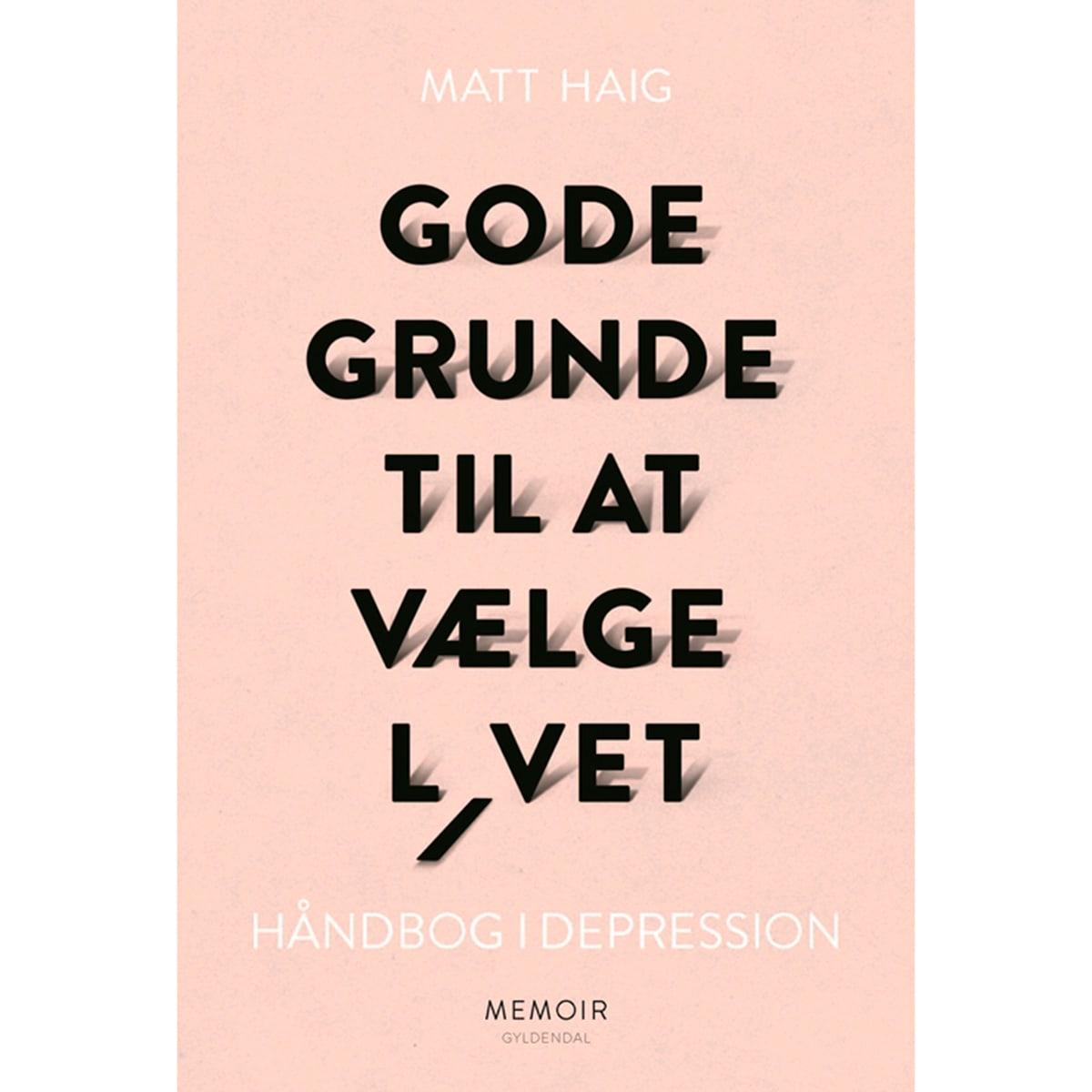 Af Matt Haig