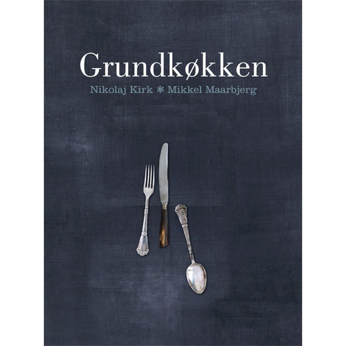 Af Nikolaj Kirk & Mikkel Maarbjerg