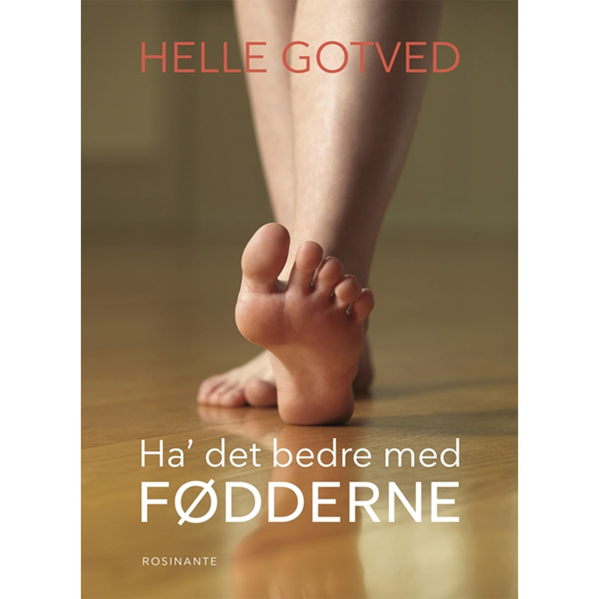 Af Helle Gotved
