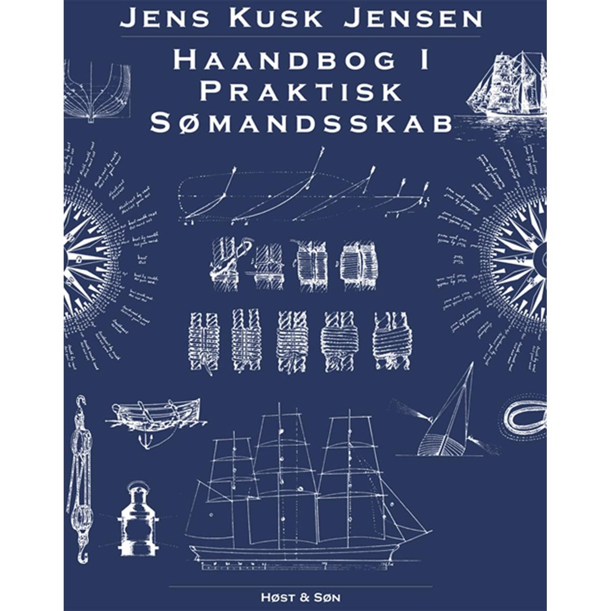 Af Jens Kusk Jensen