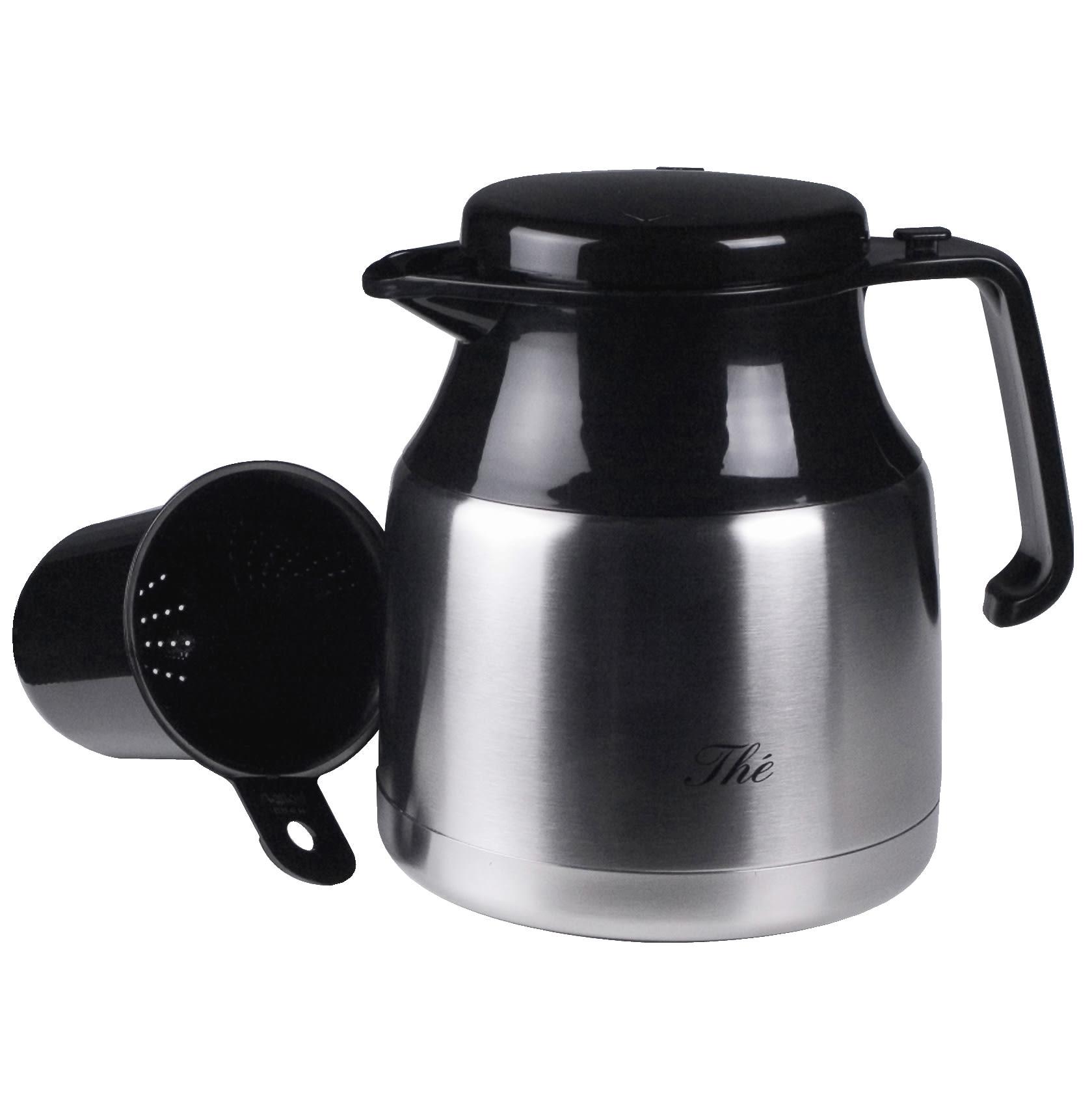 The - 1,3 liter