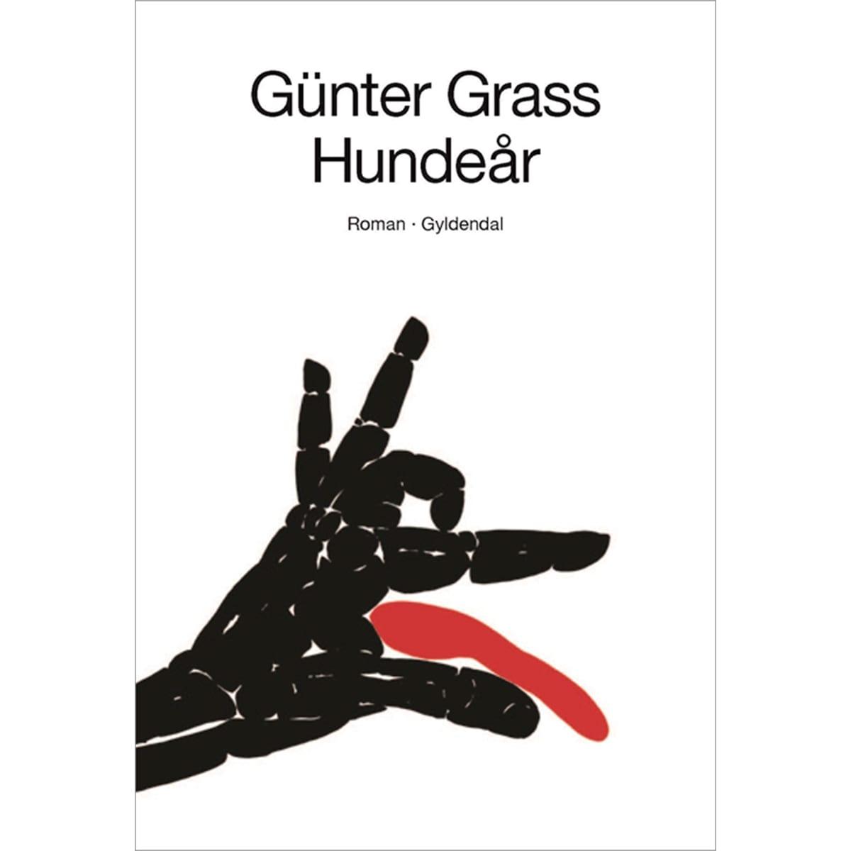 Af Günter Grass