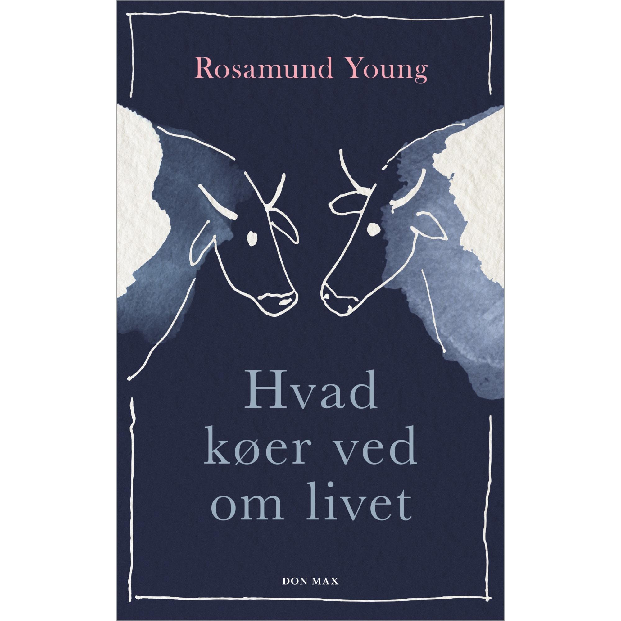 Af Rosamund Young