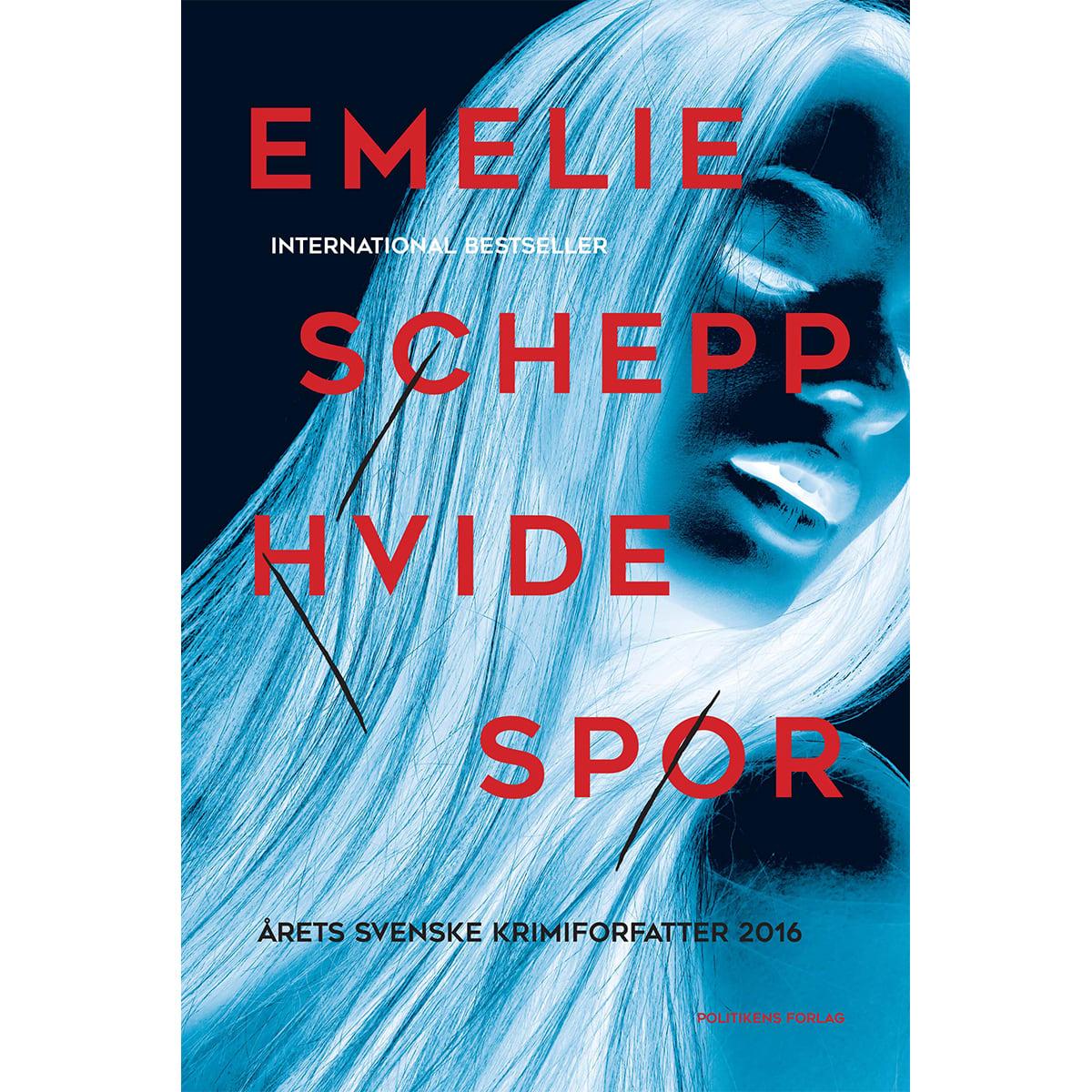 Af Emelie Schepp