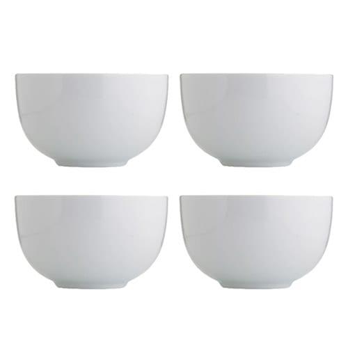 Ø 13,8 cm - Porcelæn